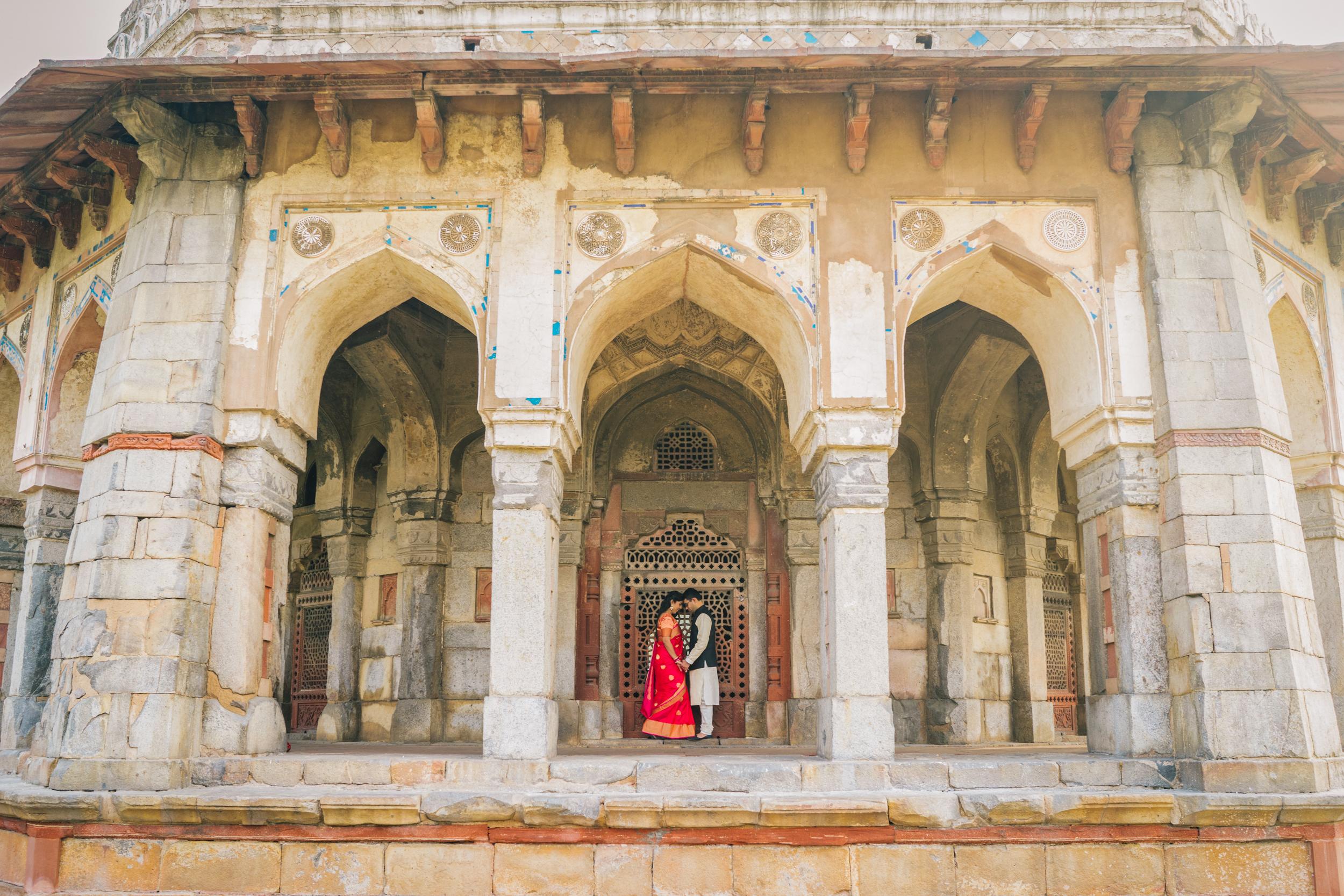 JKP_Indian_Weddings_0102.JPG