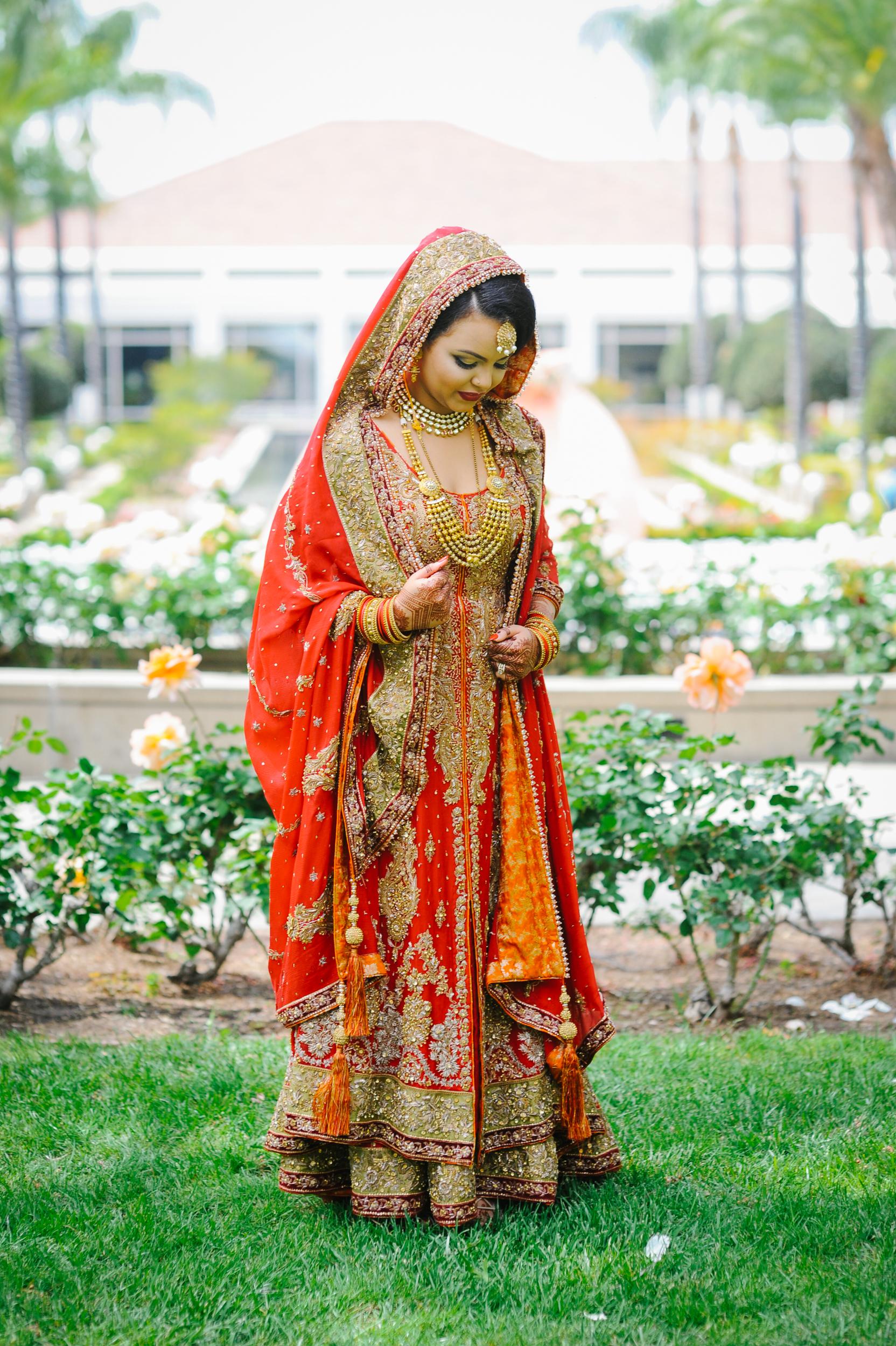 JKP_Indian_Weddings_0104.JPG