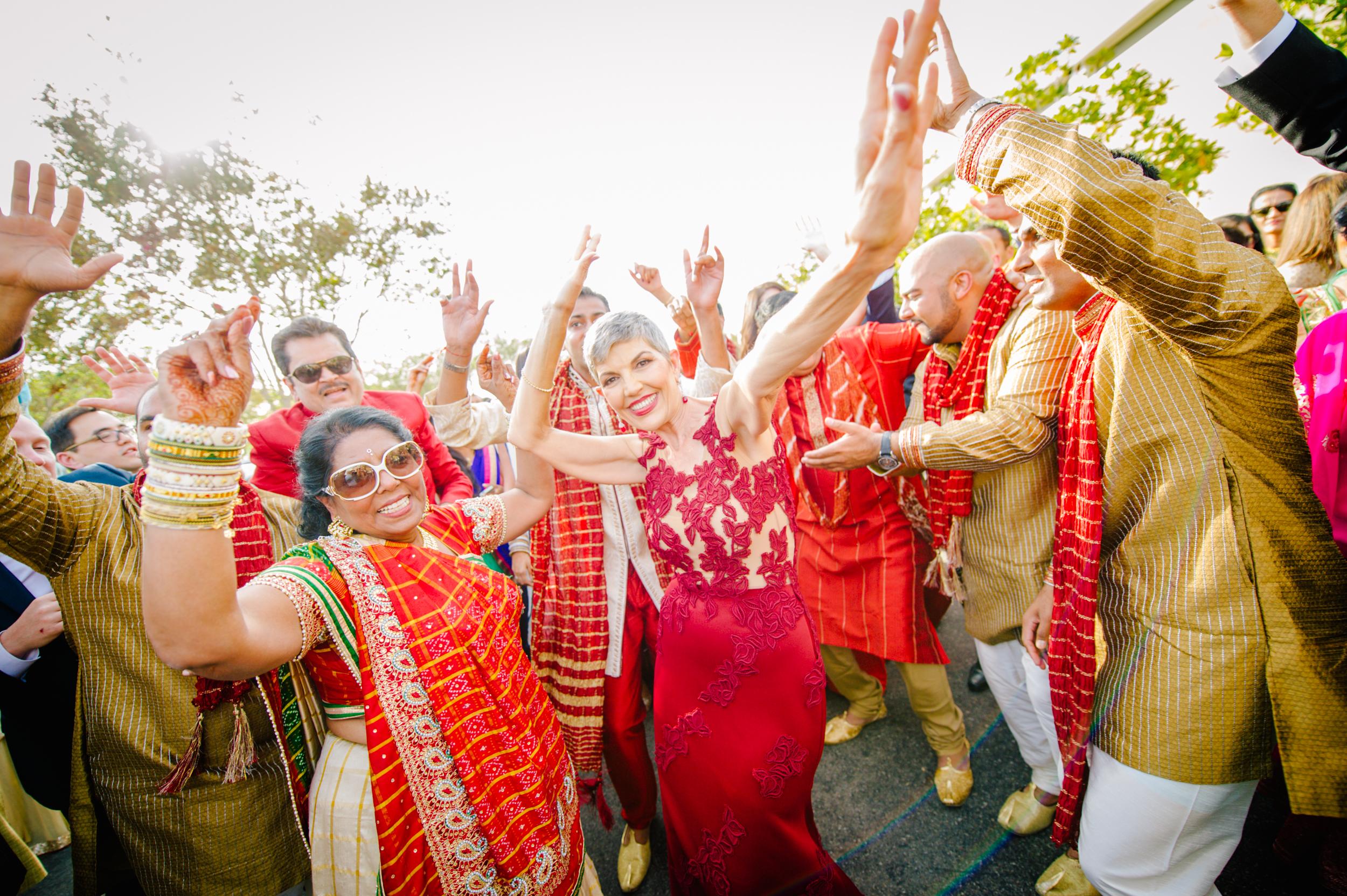 JKP_Indian_Weddings_0103.JPG