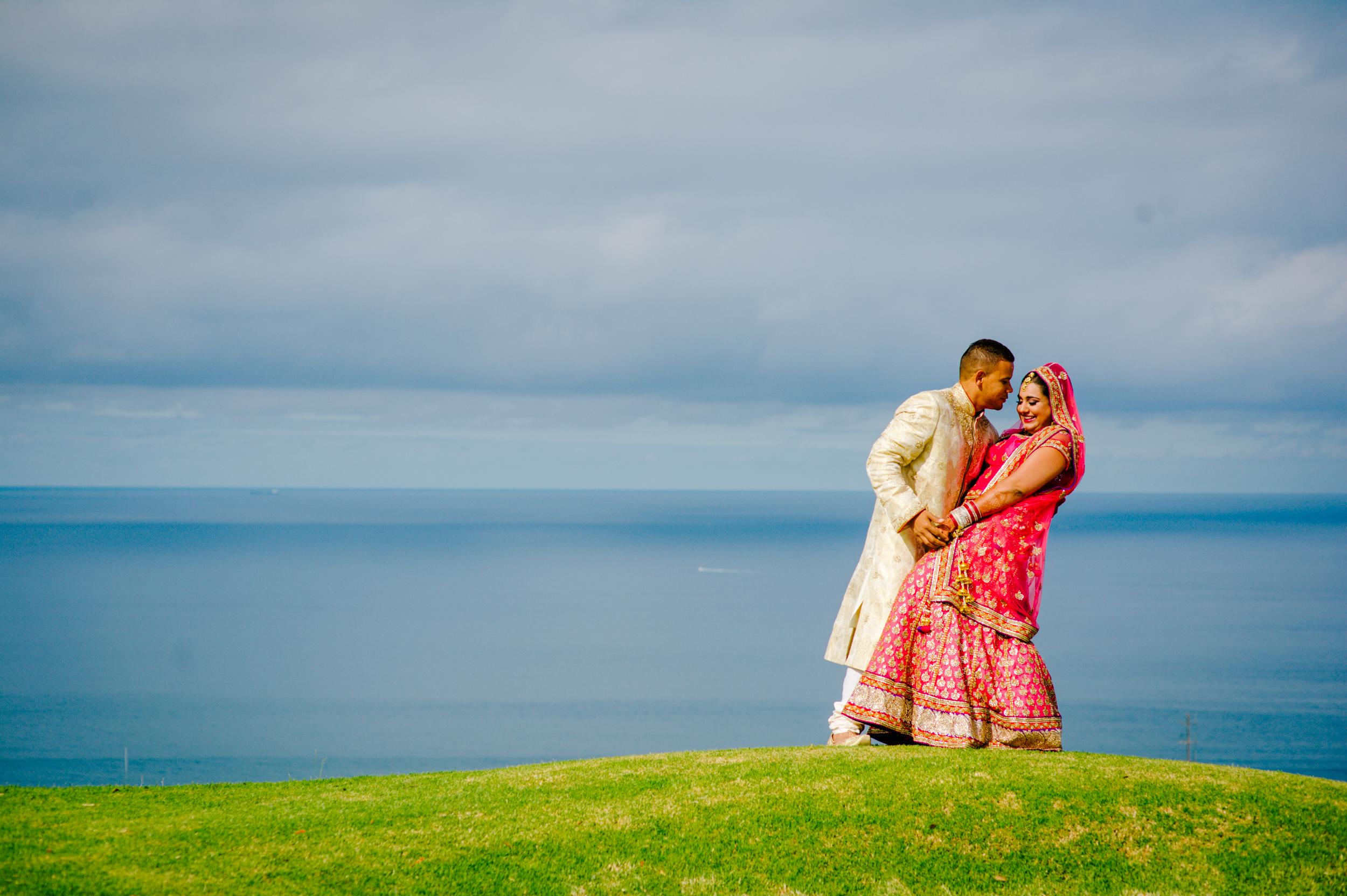 JKP_Indian_Weddings_0106.JPG