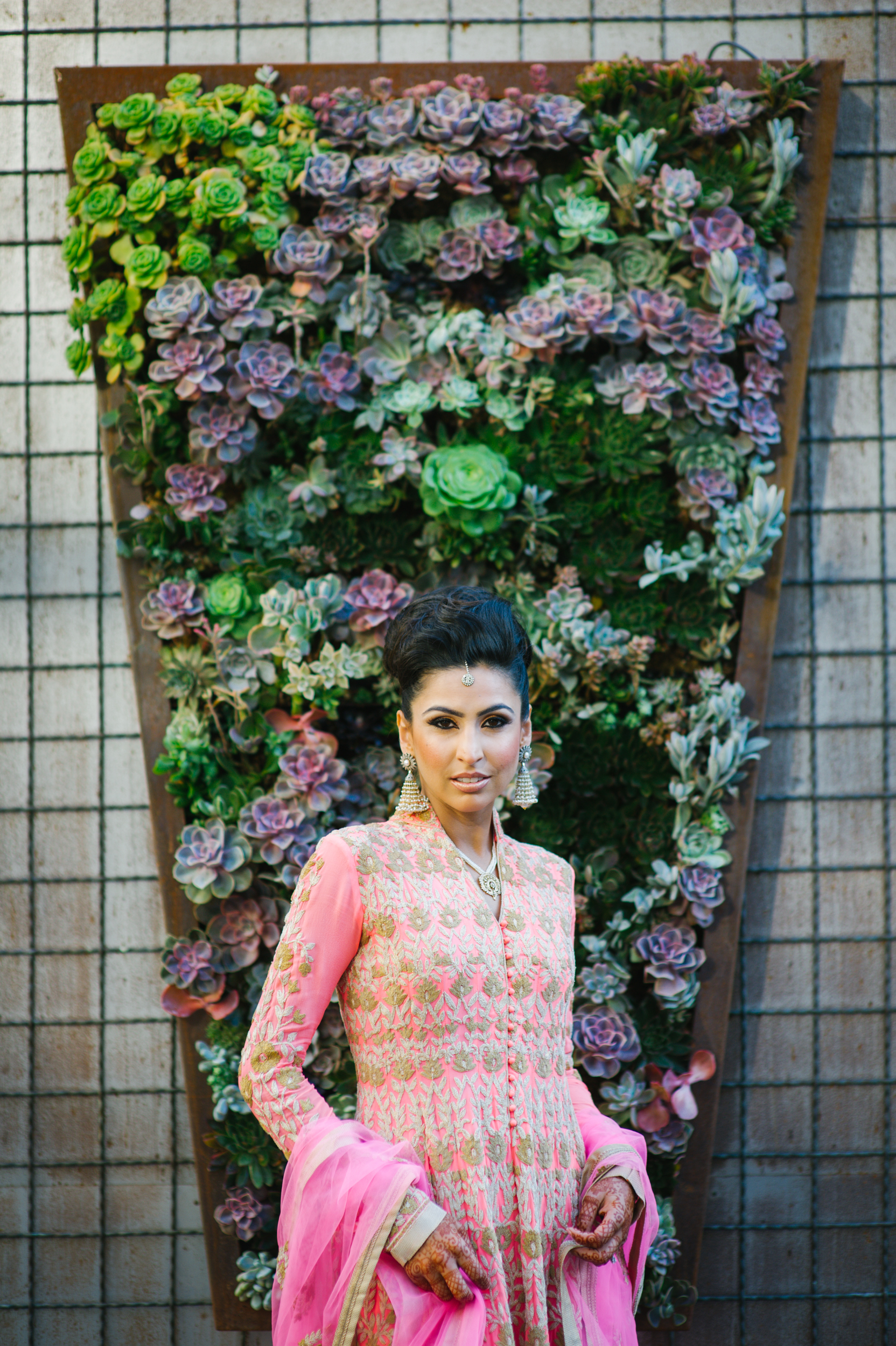 JKP_Indian_Weddings_0108.JPG