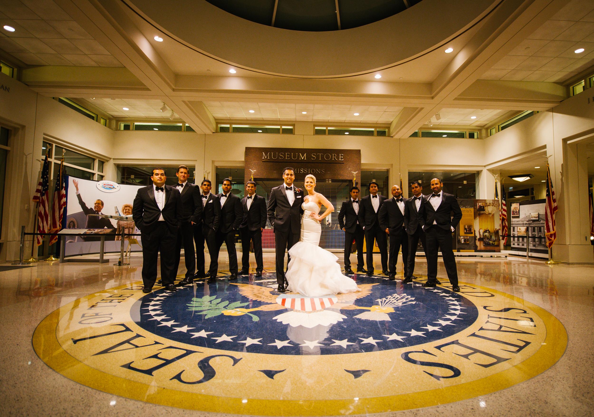 JKP_Indian_Weddings_0107.JPG