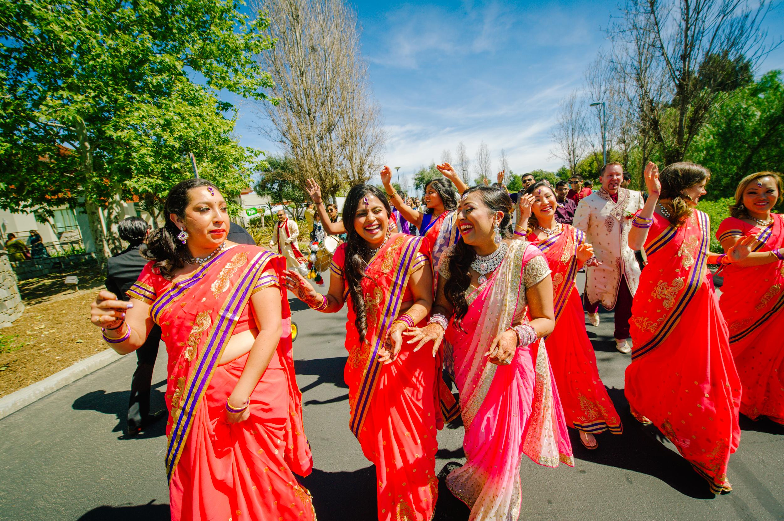 JKP_Indian_Weddings_0110.JPG