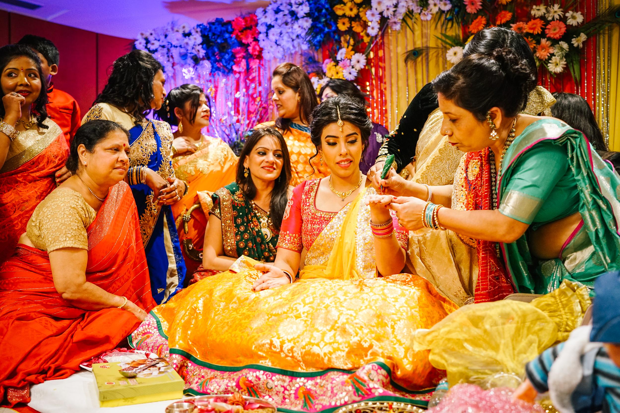 JKP_Indian_Weddings_0111.JPG