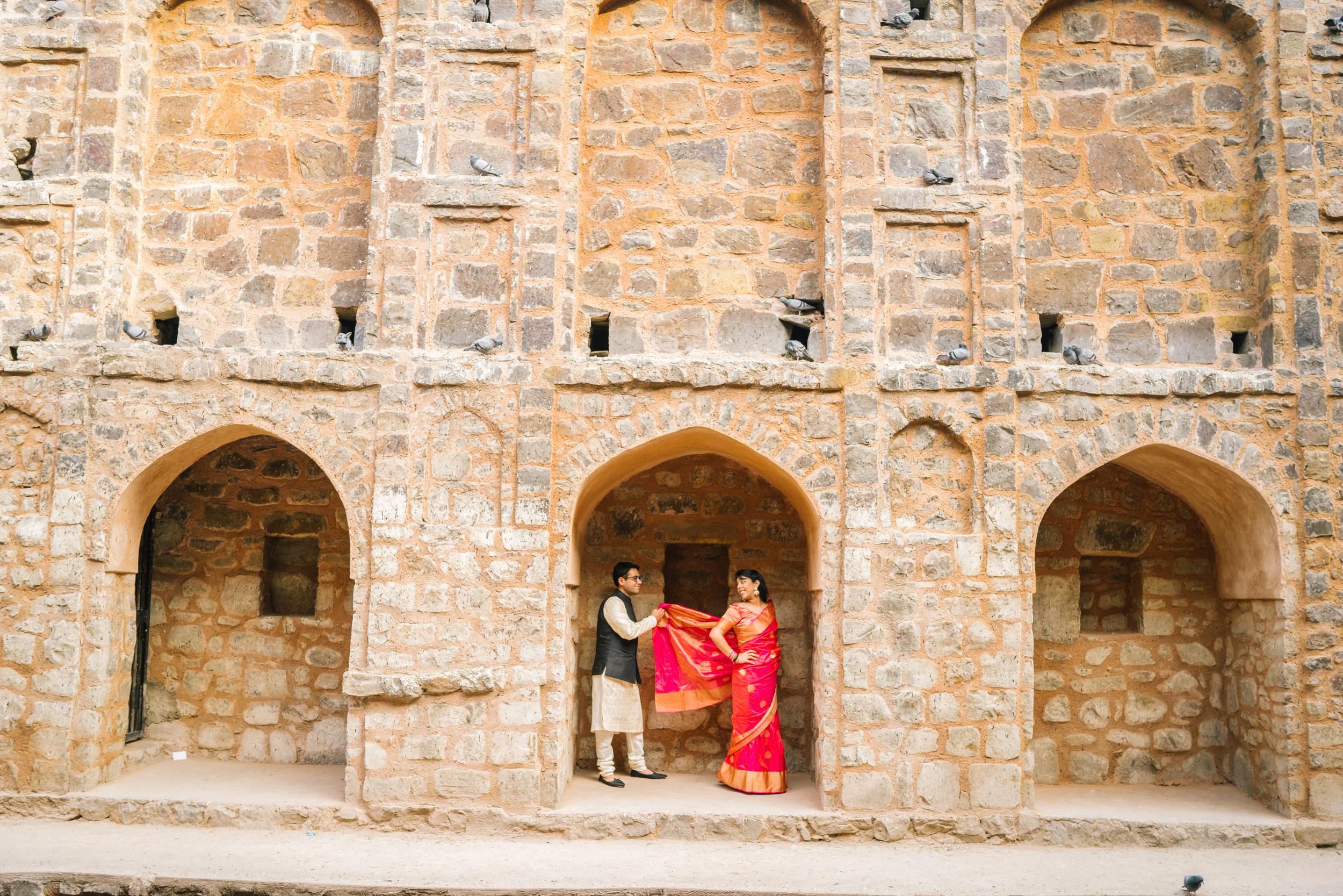 JKP_Indian_Weddings_0114.JPG