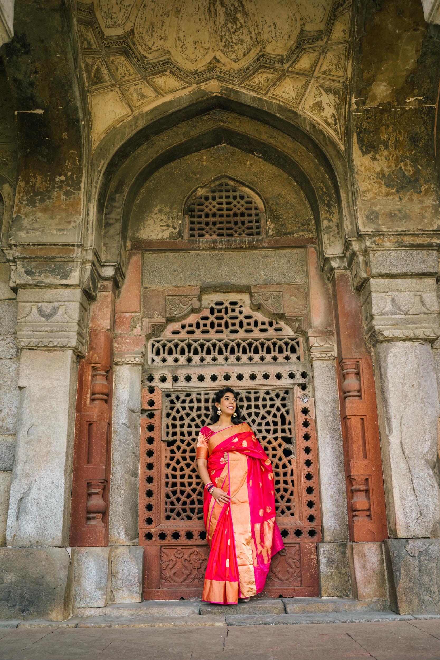 JKP_Indian_Weddings_0115.JPG