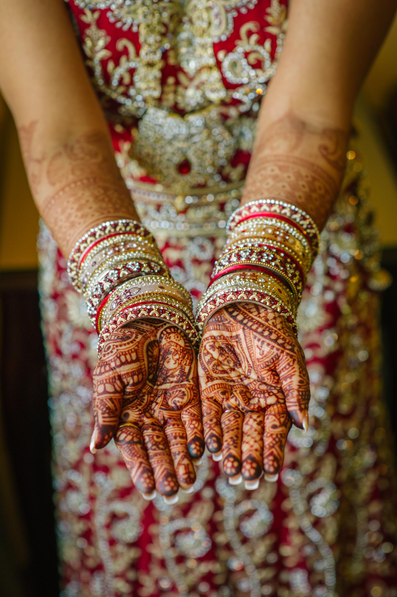 JKP_Indian_Weddings_0117.JPG