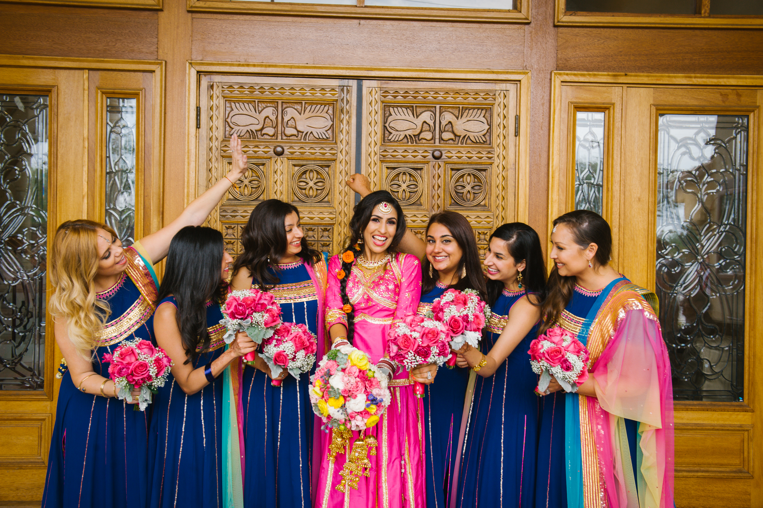 JKP_Indian_Weddings_0118.JPG