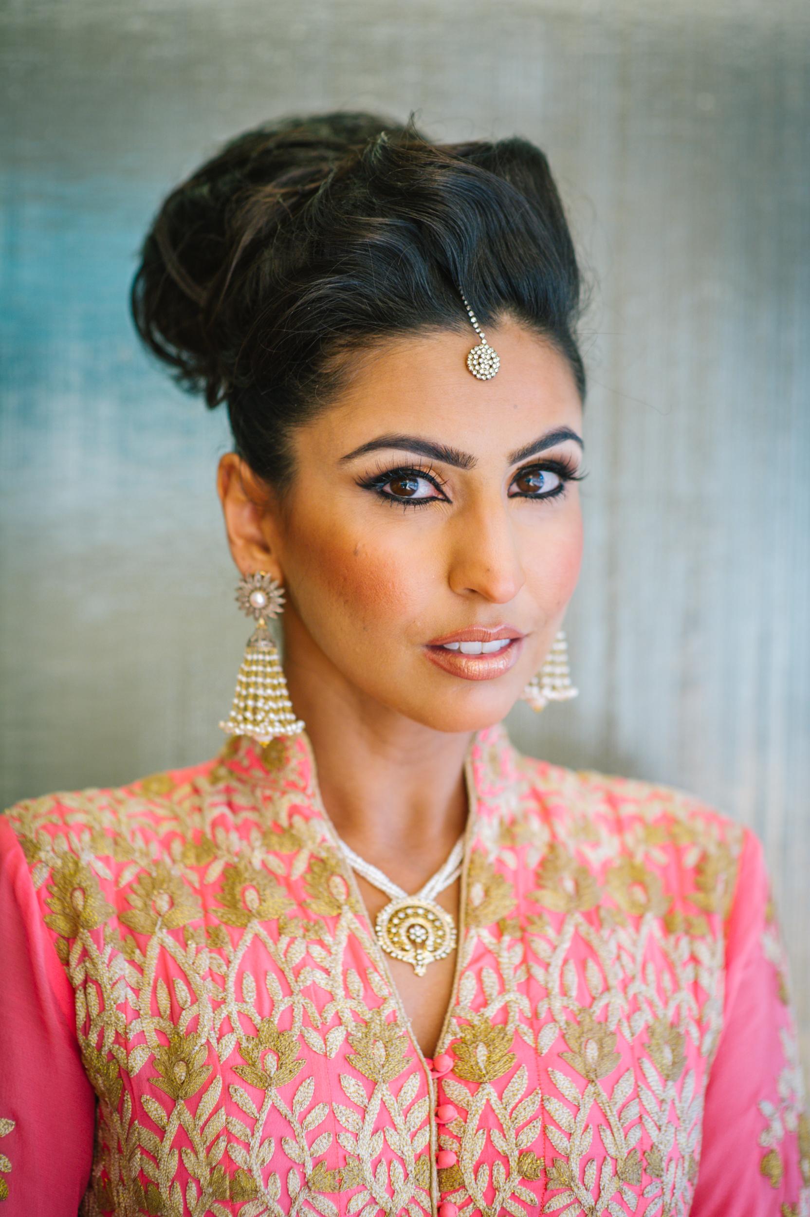 JKP_Indian_Weddings_0119.JPG