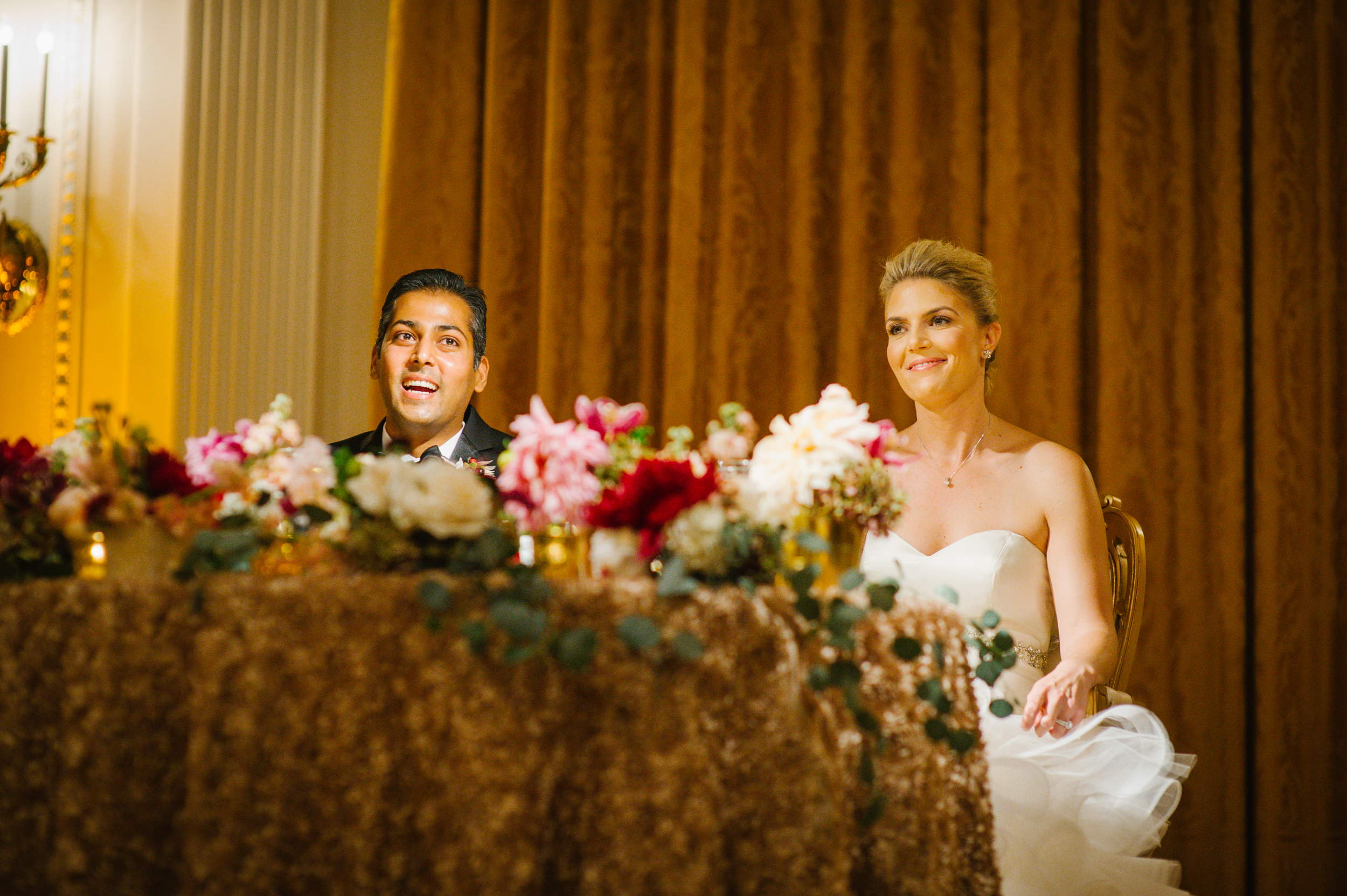 JKP_Indian_Weddings_0120.JPG