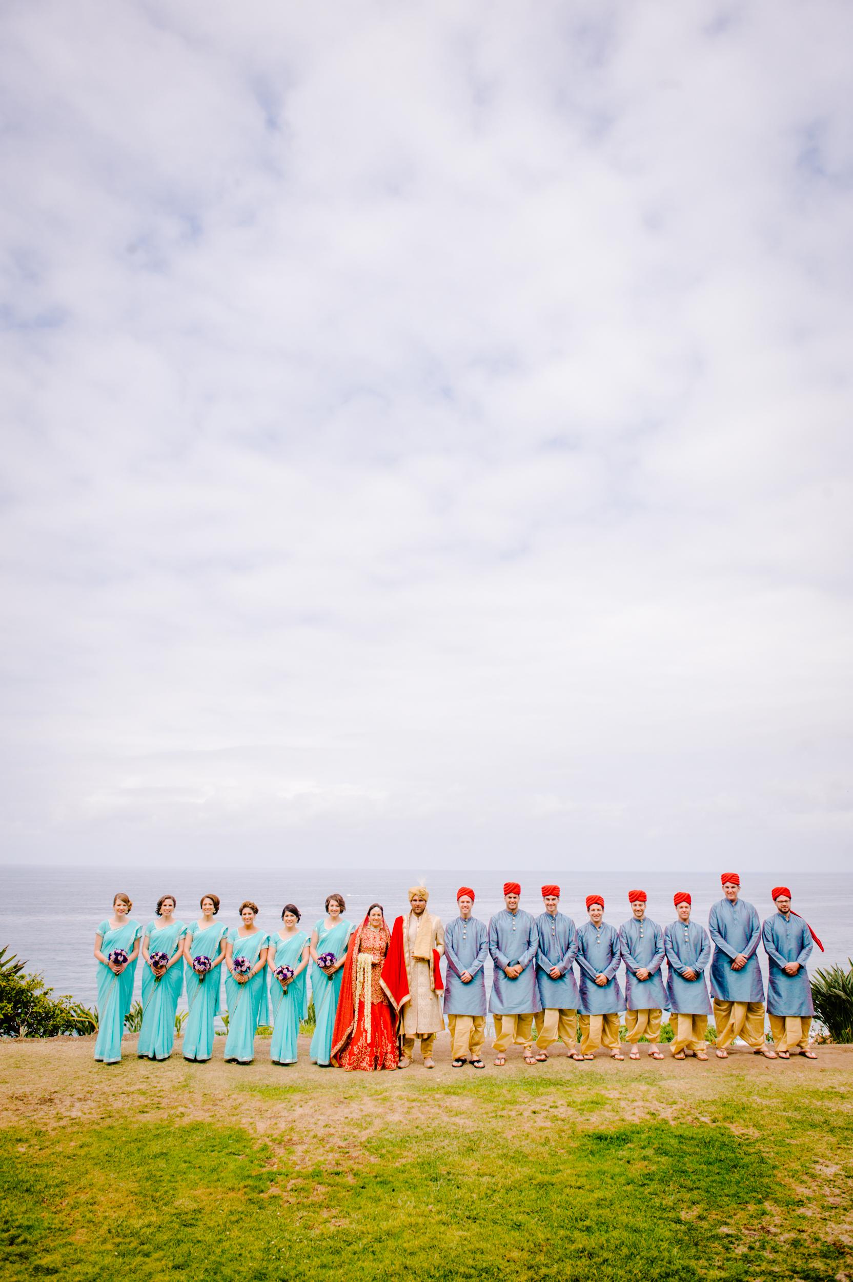 JKP_Indian_Weddings_0122.JPG