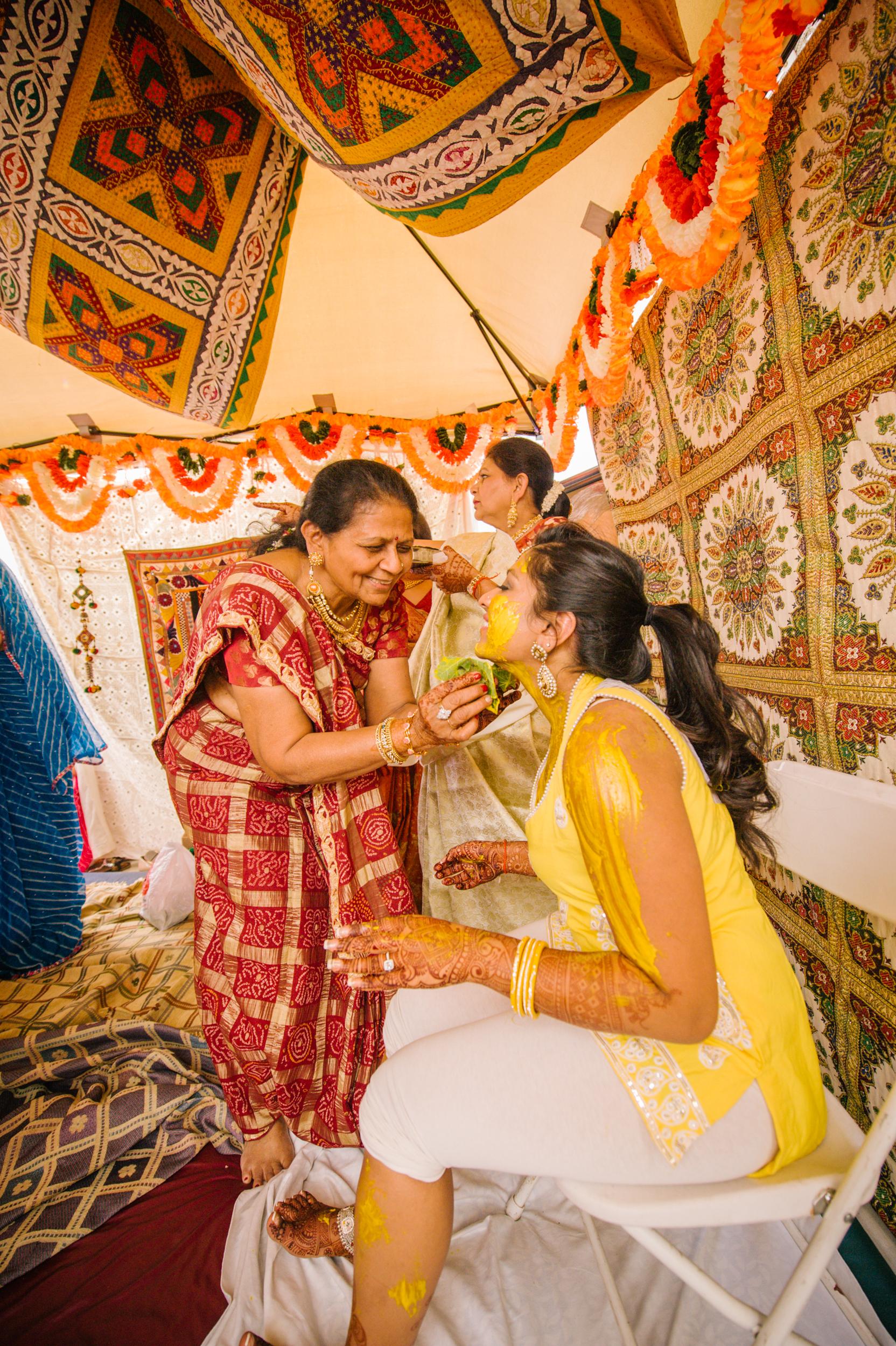 JKP_Indian_Weddings_0123.JPG
