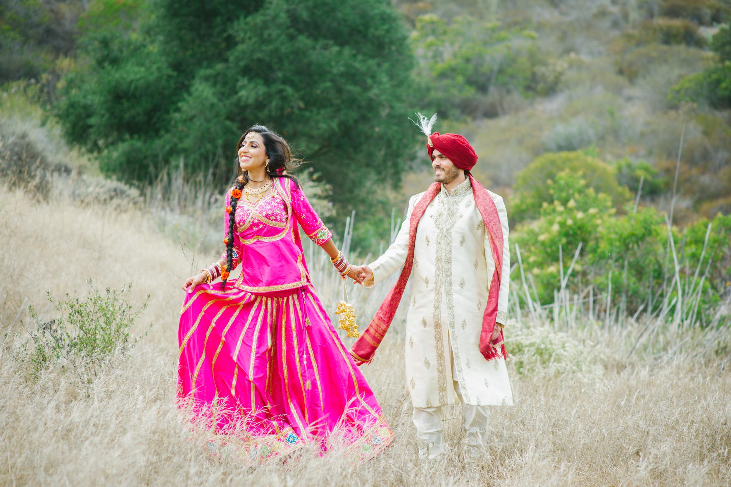 JKP_Indian_Weddings_0124.JPG