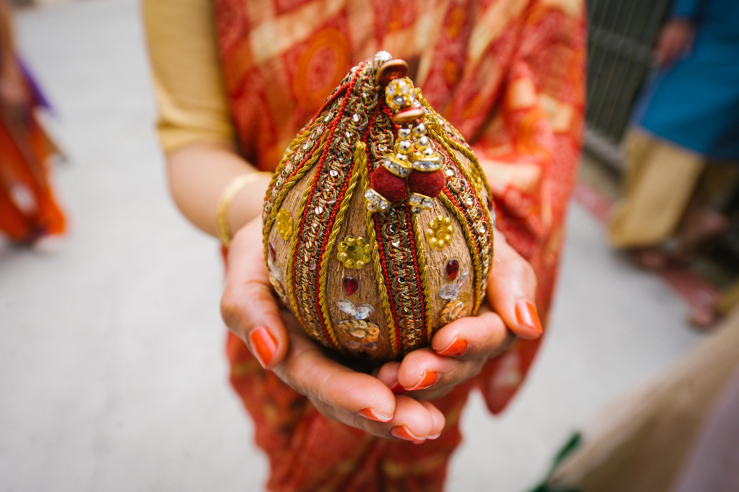 JKP_Indian_Weddings_0125.JPG