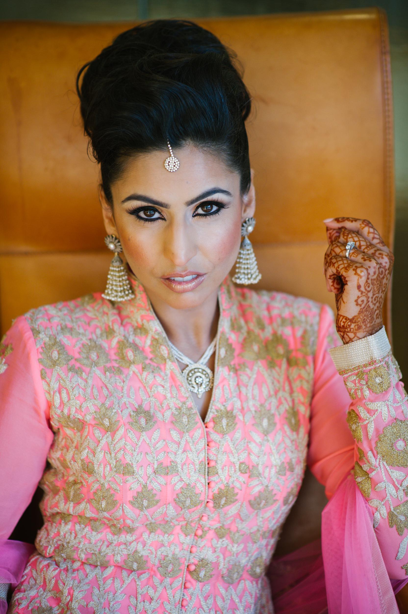 JKP_Indian_Weddings_0130.JPG