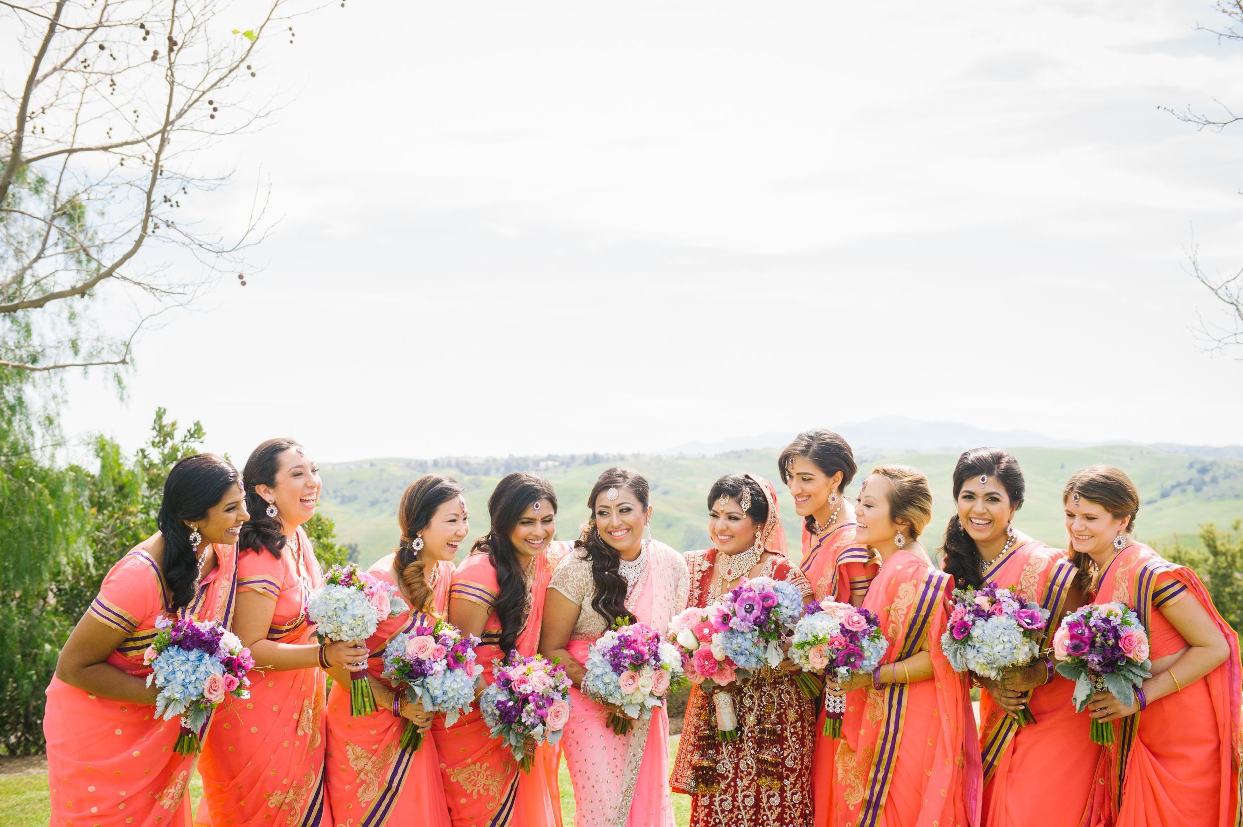 JKP_Indian_Weddings_0131.JPG