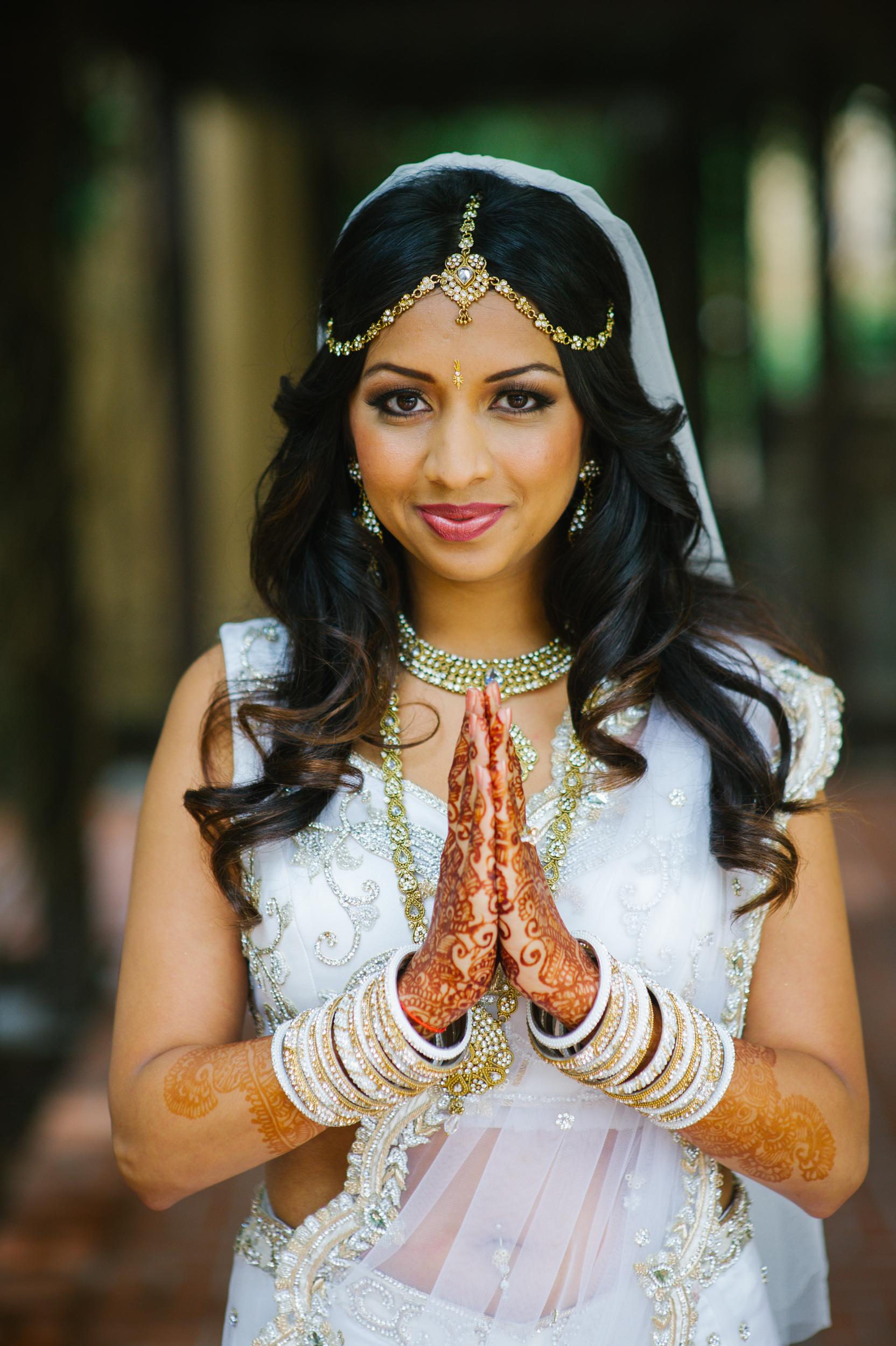 JKP_Indian_Weddings_0132.JPG