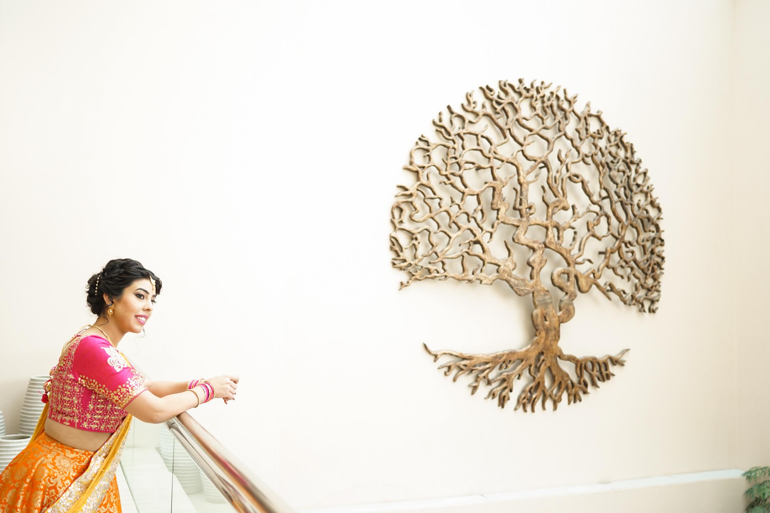 JKP_Indian_Weddings_0135.JPG