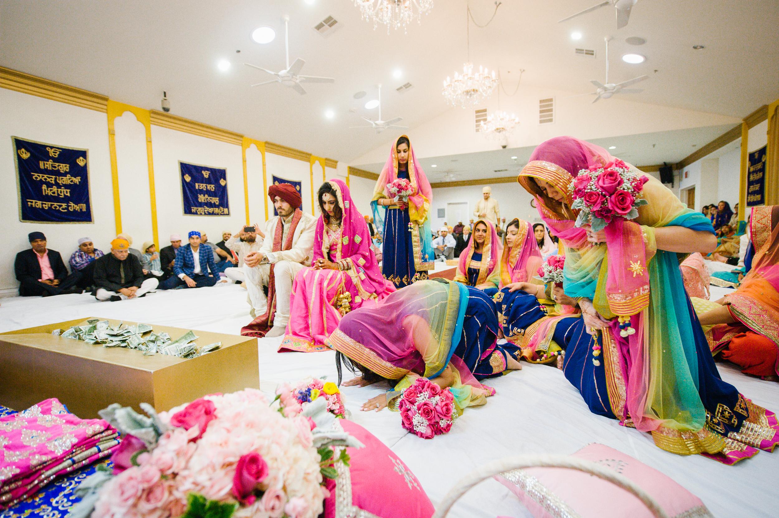 JKP_Indian_Weddings_0138.JPG