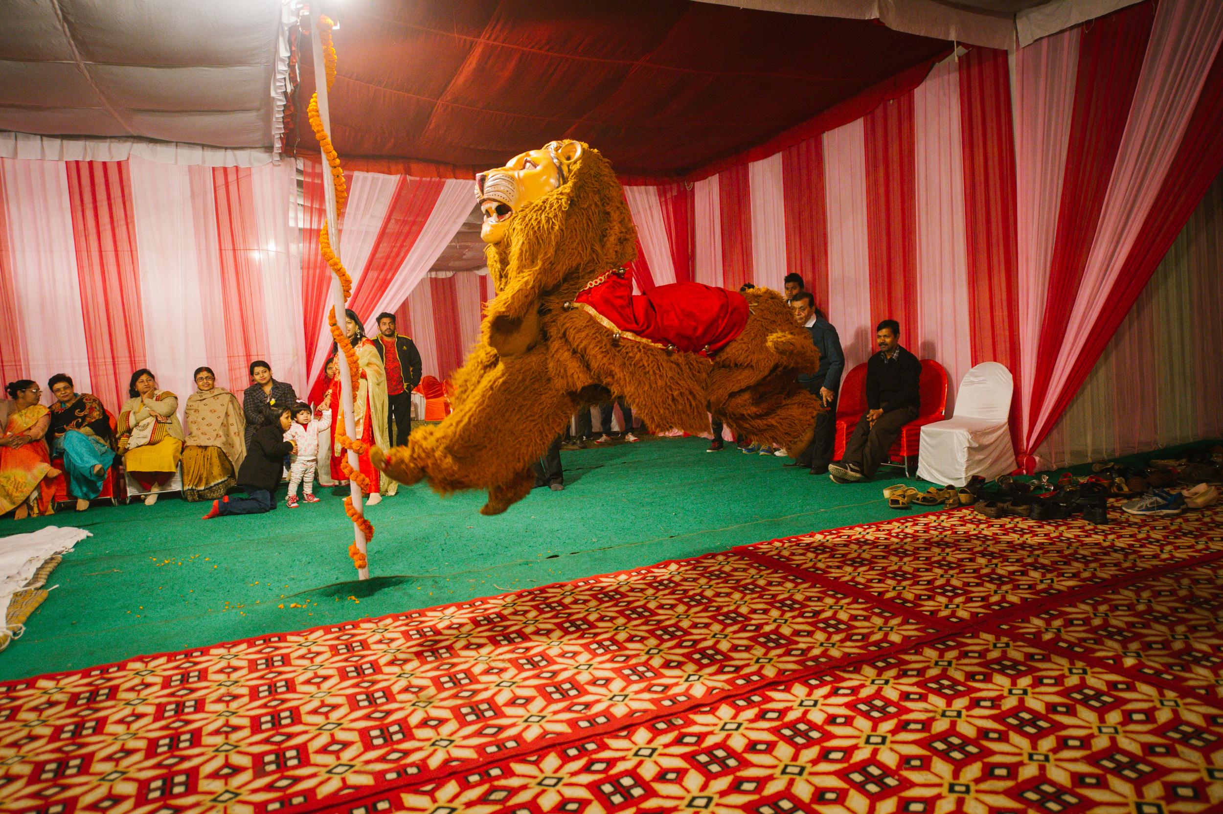 JKP_Indian_Weddings_0139.JPG