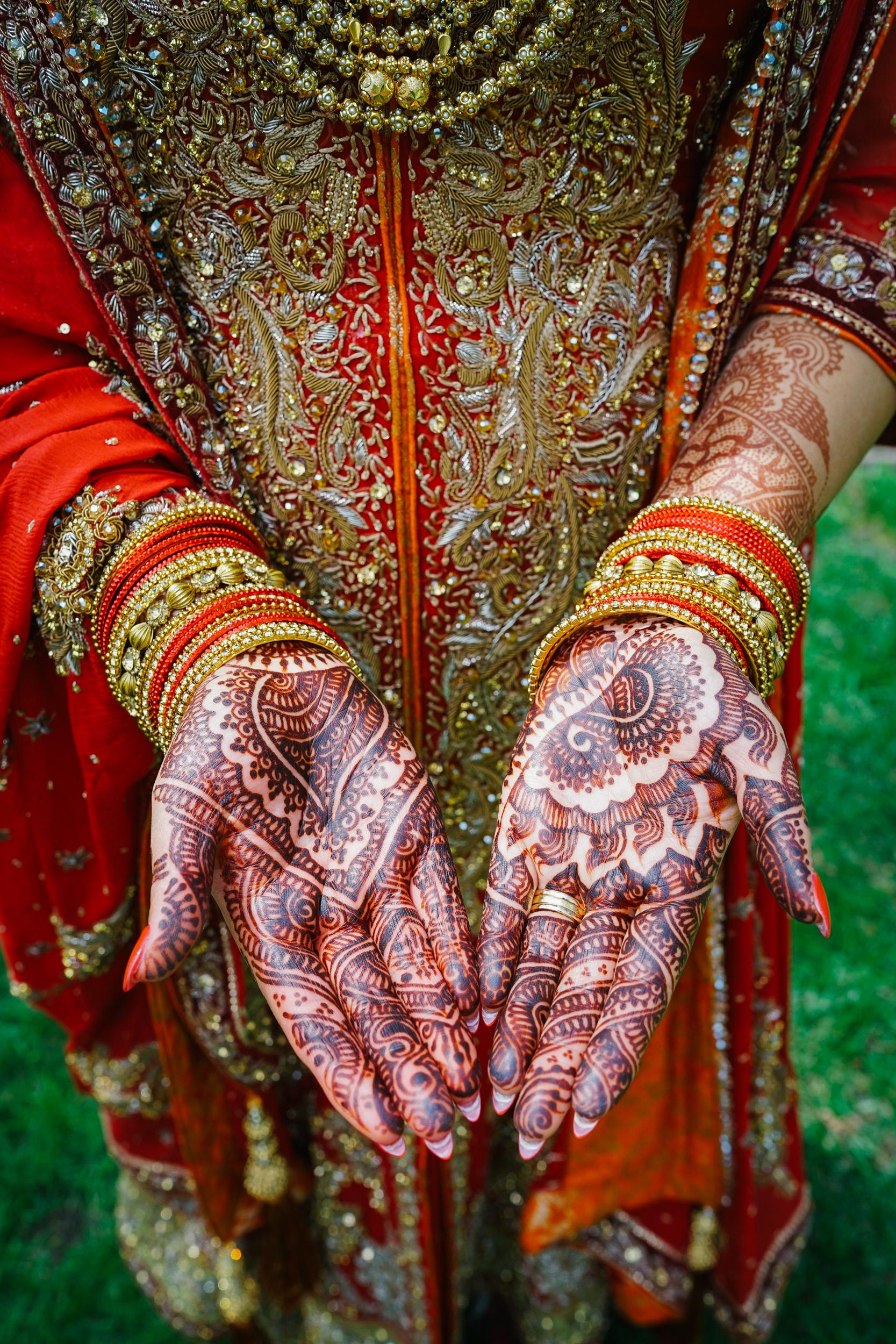 JKP_Indian_Weddings_0141.JPG