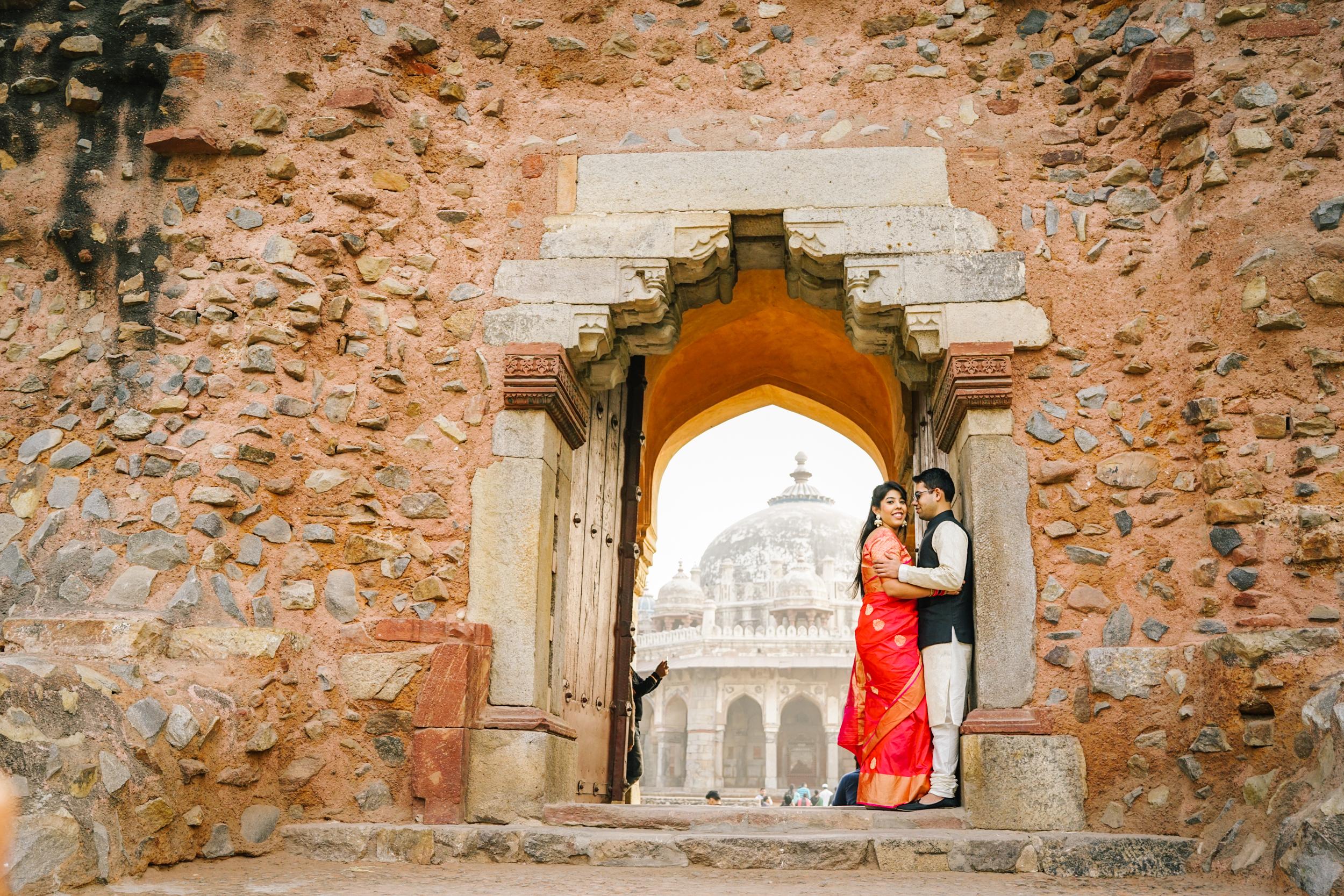 JKP_Indian_Weddings_0142.JPG
