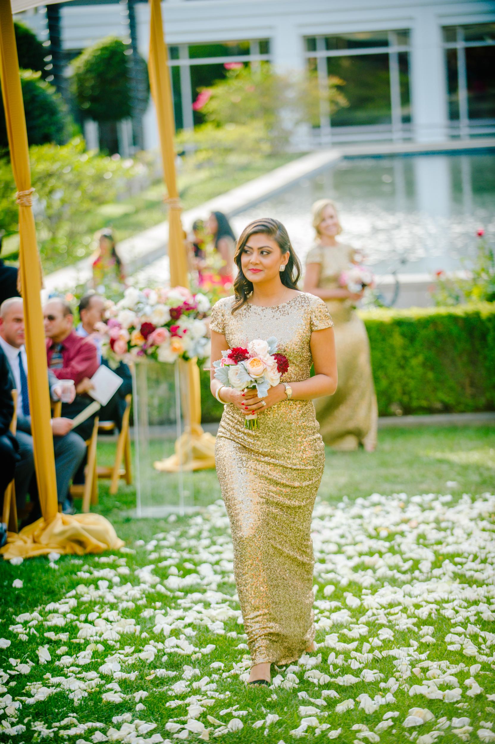 JKP_Indian_Weddings_0143.JPG