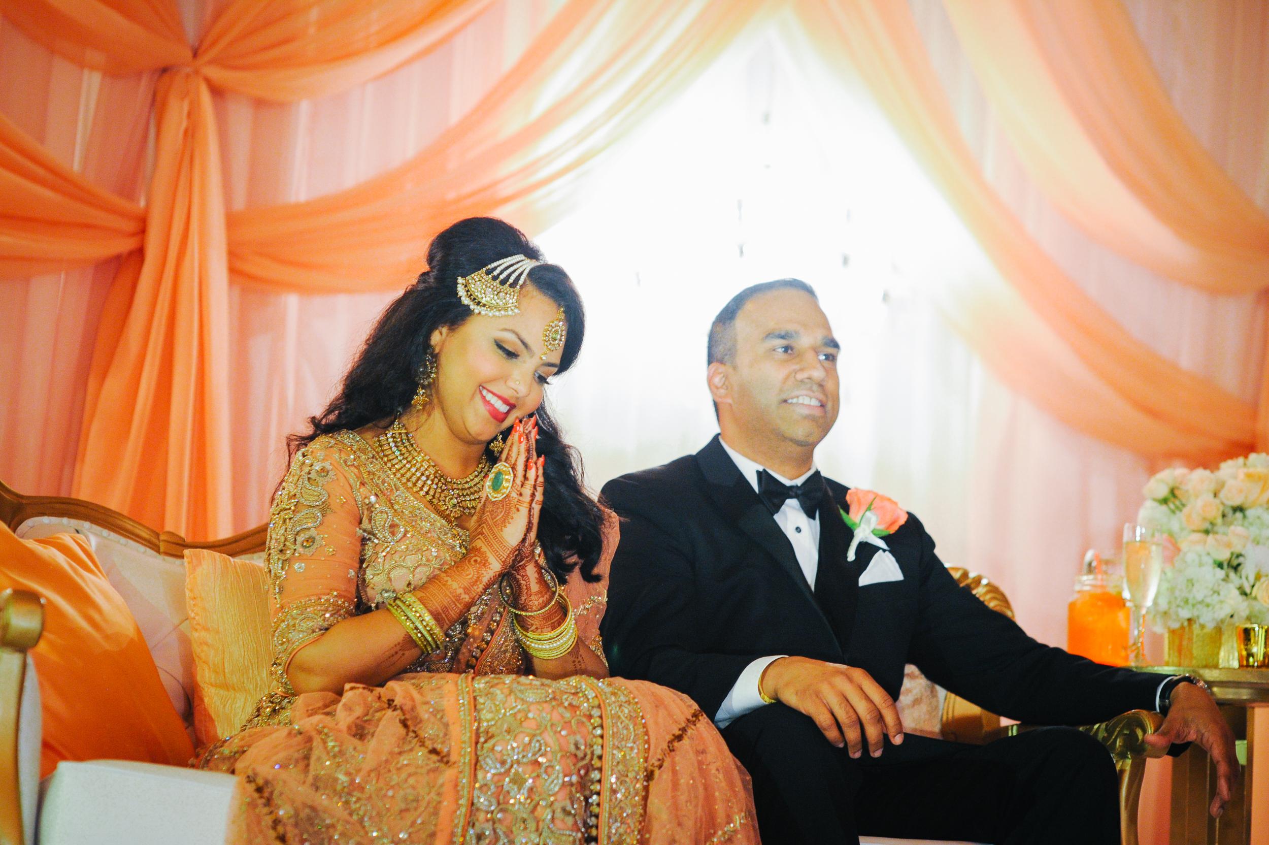 JKP_Indian_Weddings_0144.JPG