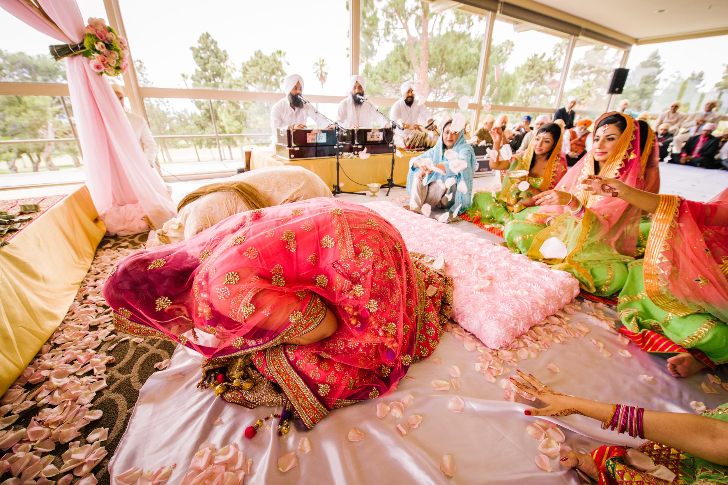 JKP_Indian_Weddings_0146.JPG