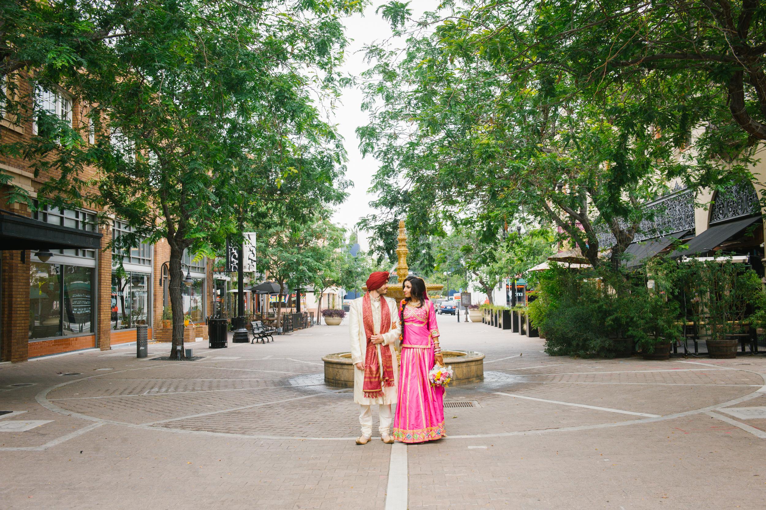 JKP_Indian_Weddings_0145.JPG