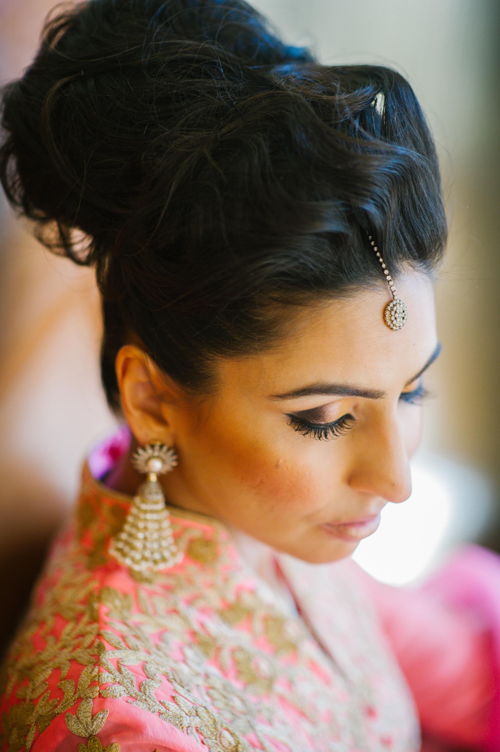 JKP_Indian_Weddings_0148.JPG