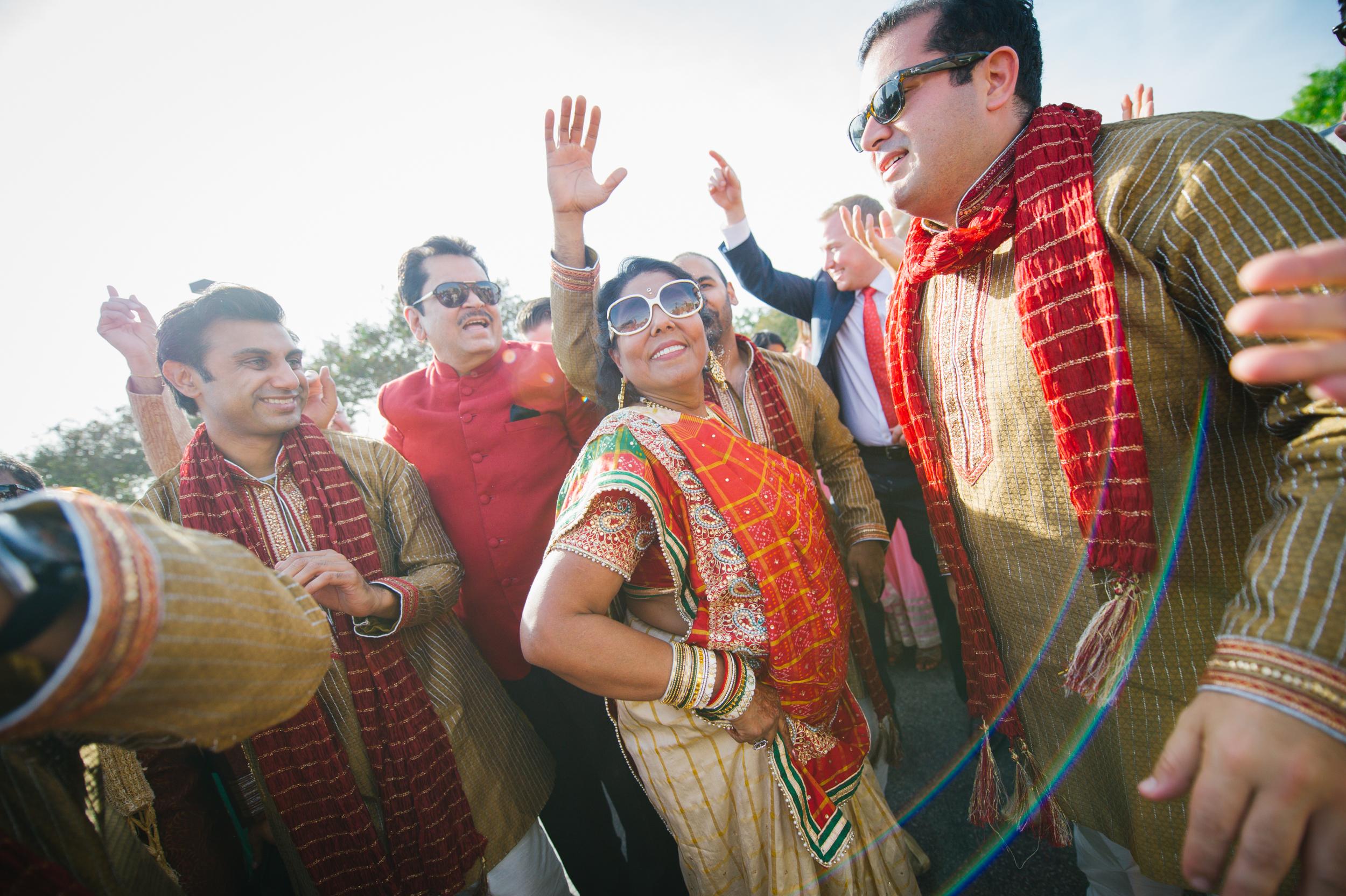 JKP_Indian_Weddings_0147.JPG