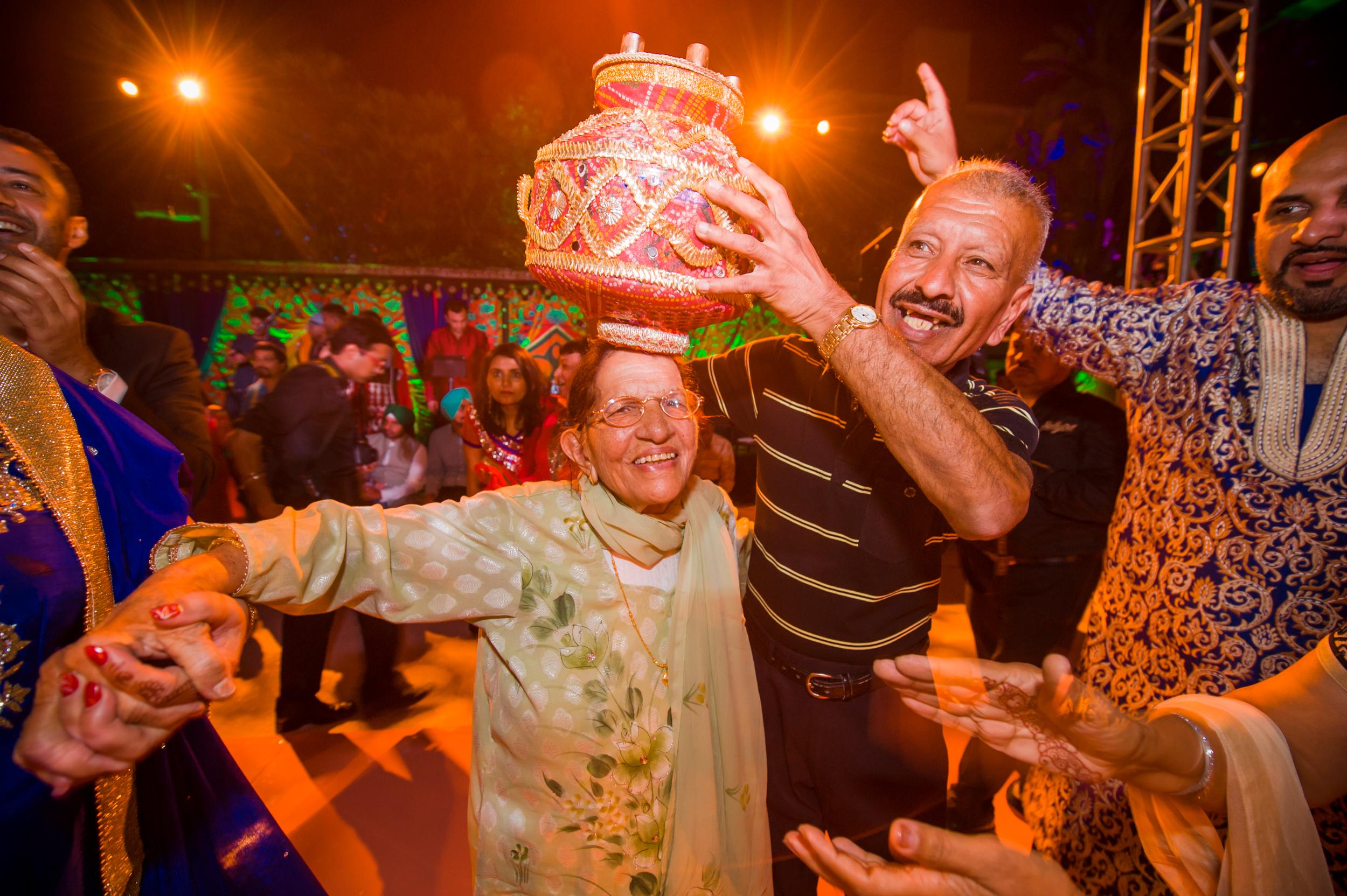 JKP_Indian_Weddings_0149.JPG