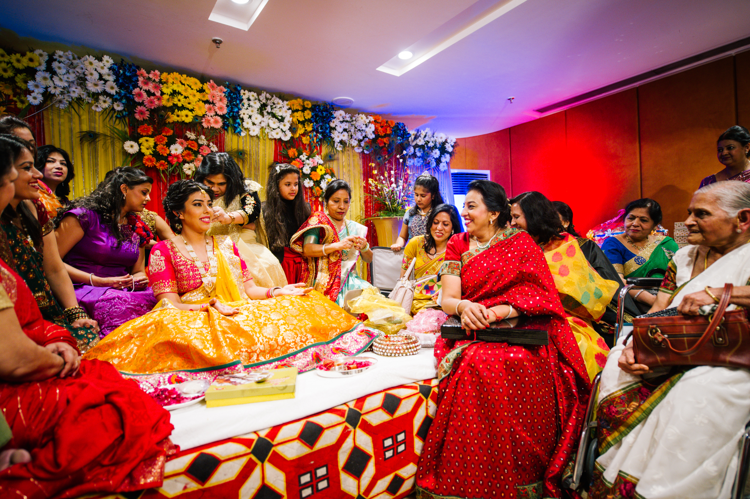 JKP_Indian_Weddings_0150.JPG