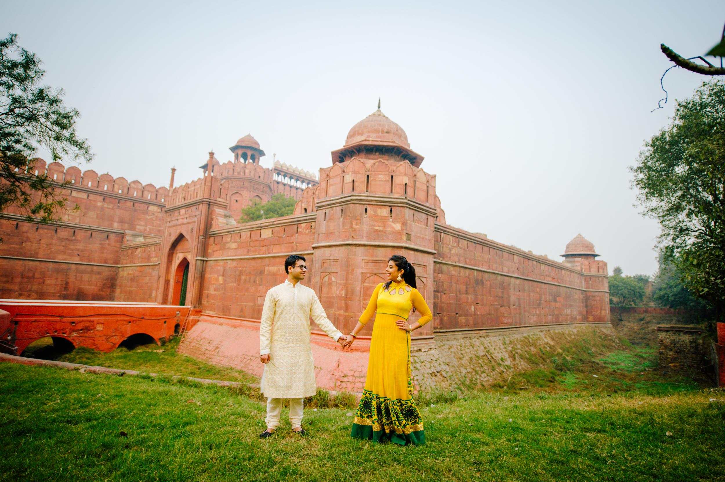 JKP_Indian_Weddings_0151.JPG