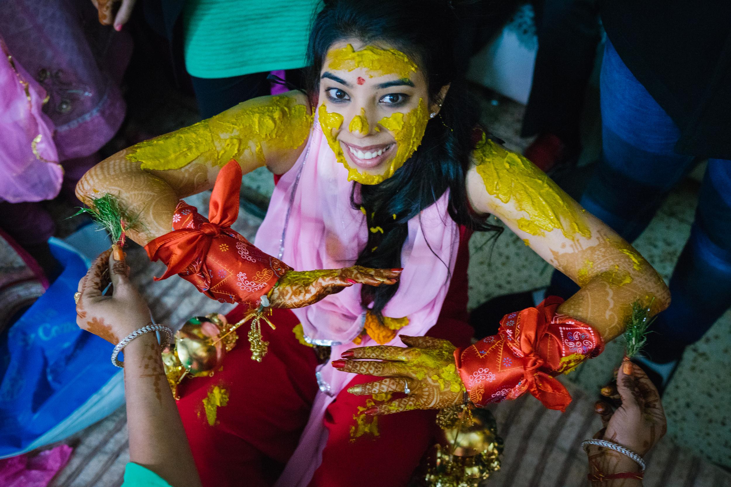 JKP_Indian_Weddings_0152.JPG