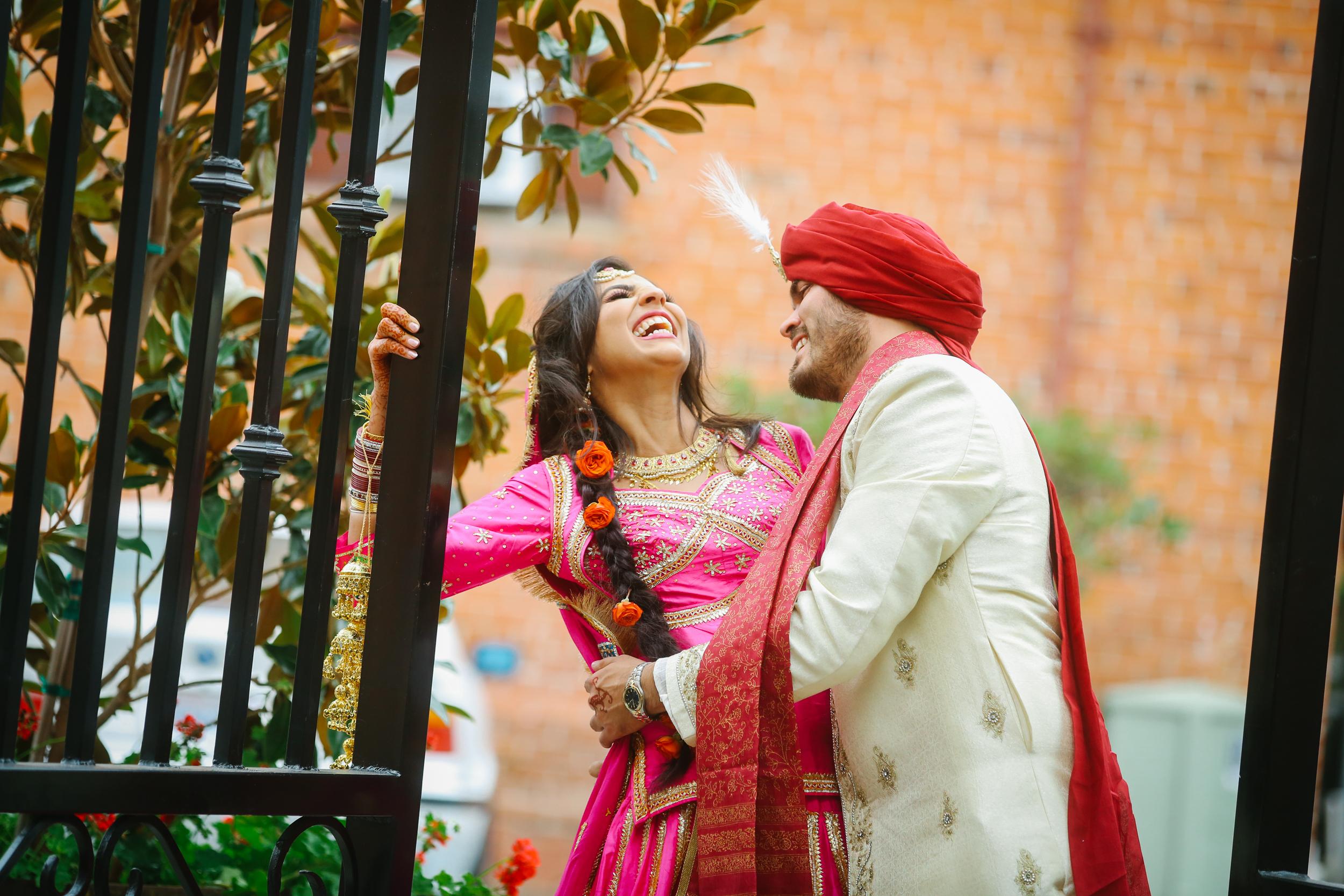 JKP_Indian_Weddings_0153.JPG