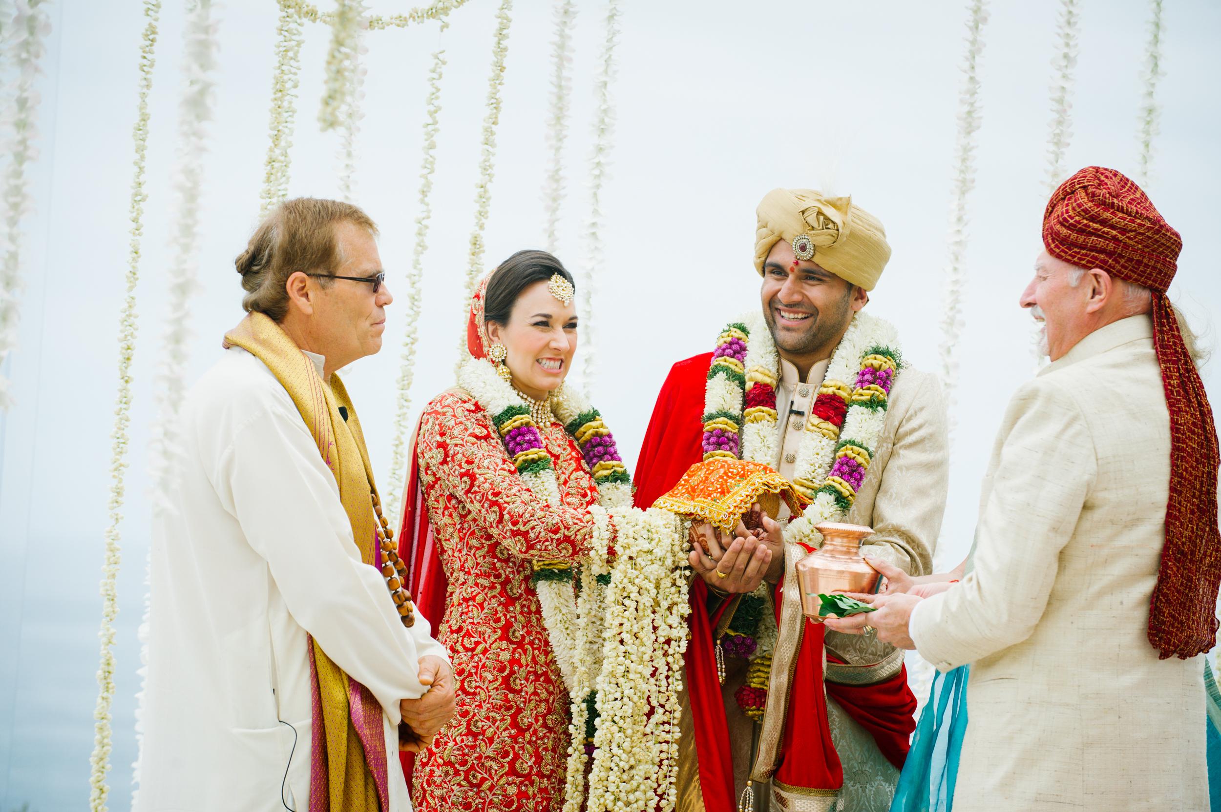 JKP_Indian_Weddings_0154.JPG