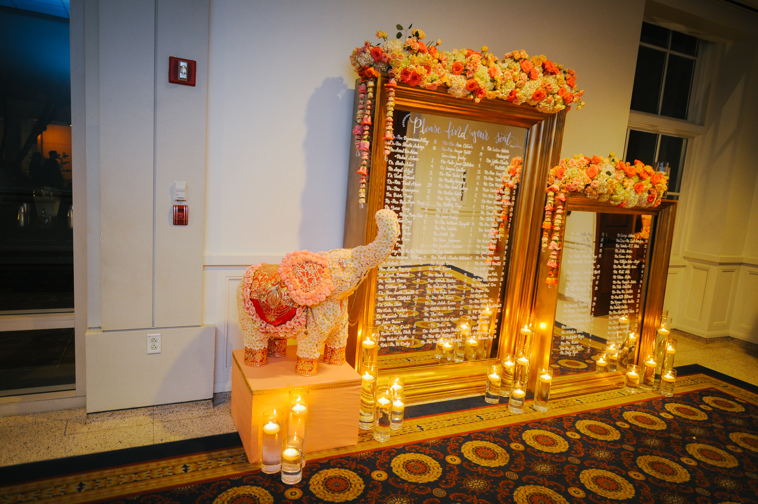 JKP_Indian_Weddings_0157.JPG