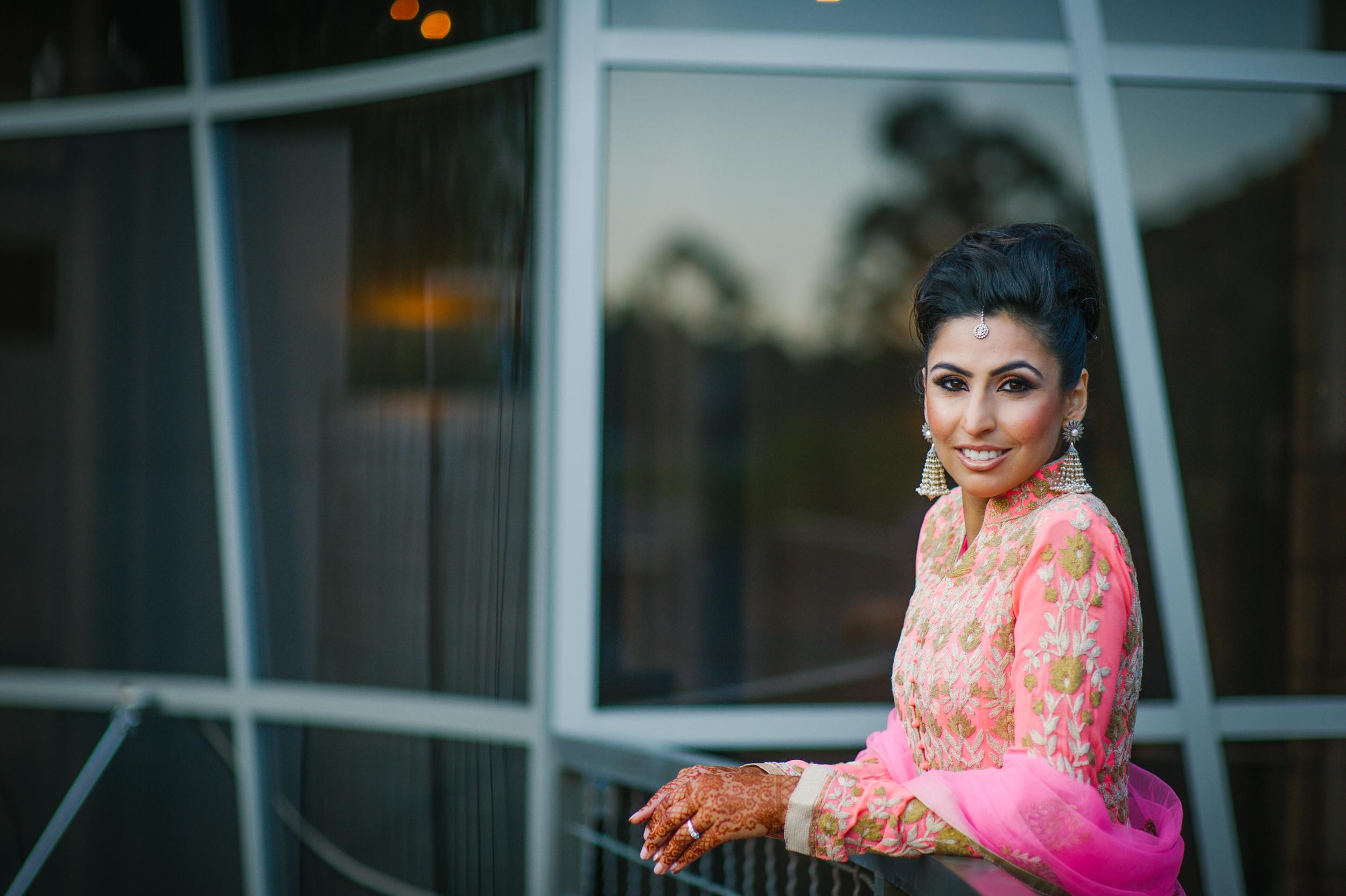 JKP_Indian_Weddings_0159.JPG