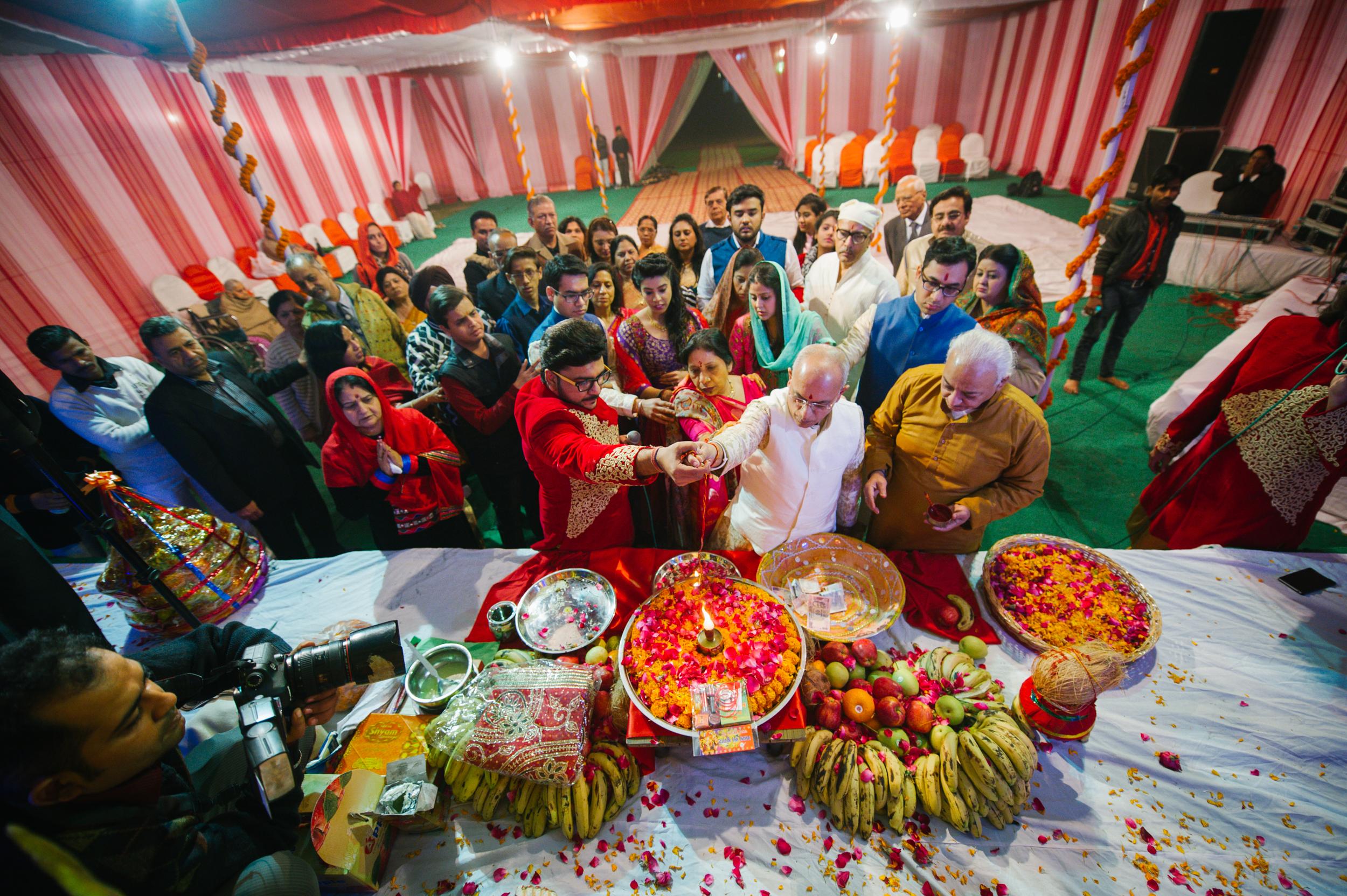 JKP_Indian_Weddings_0160.JPG