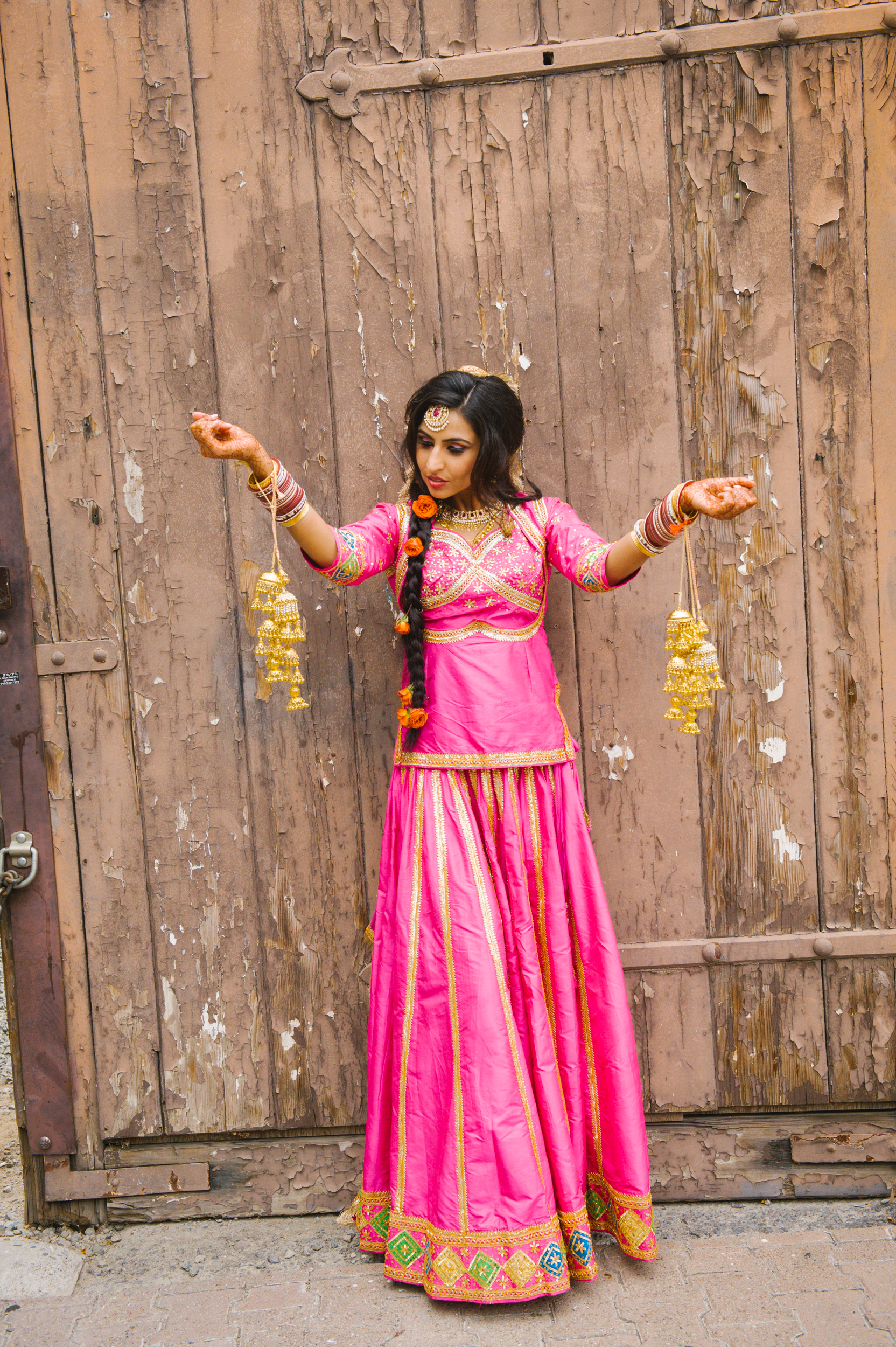 JKP_Indian_Weddings_0161.JPG