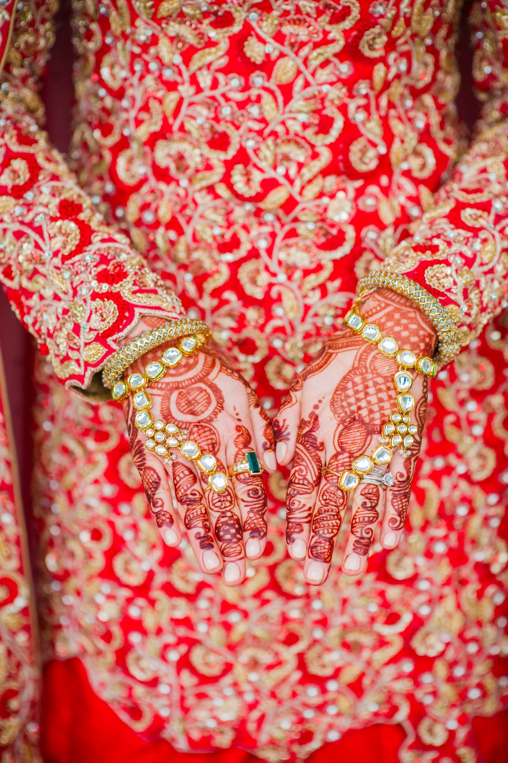 JKP_Indian_Weddings_0162.JPG
