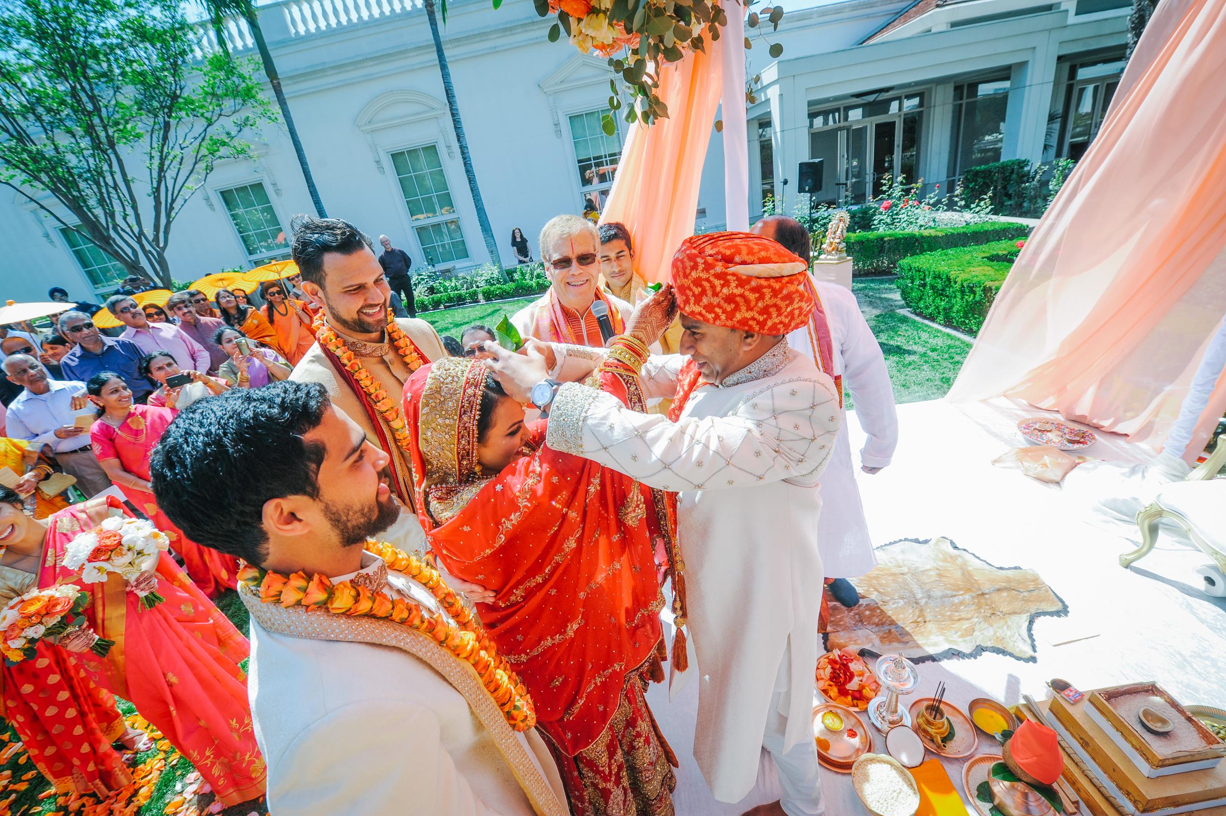 JKP_Indian_Weddings_0163.JPG
