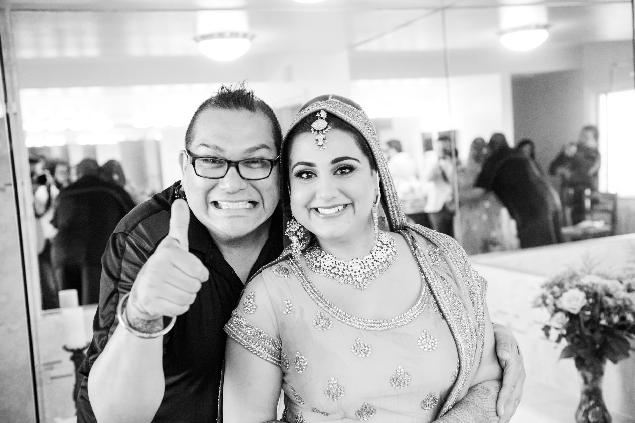 JKP_Indian_Weddings_0164.JPG