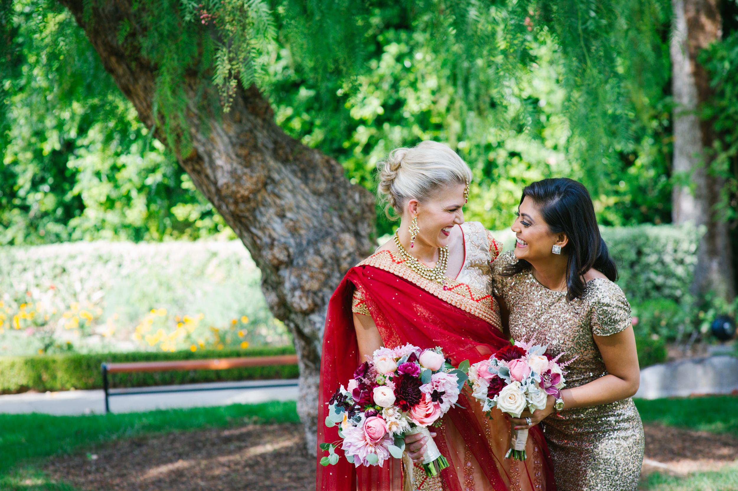 JKP_Indian_Weddings_0165.JPG