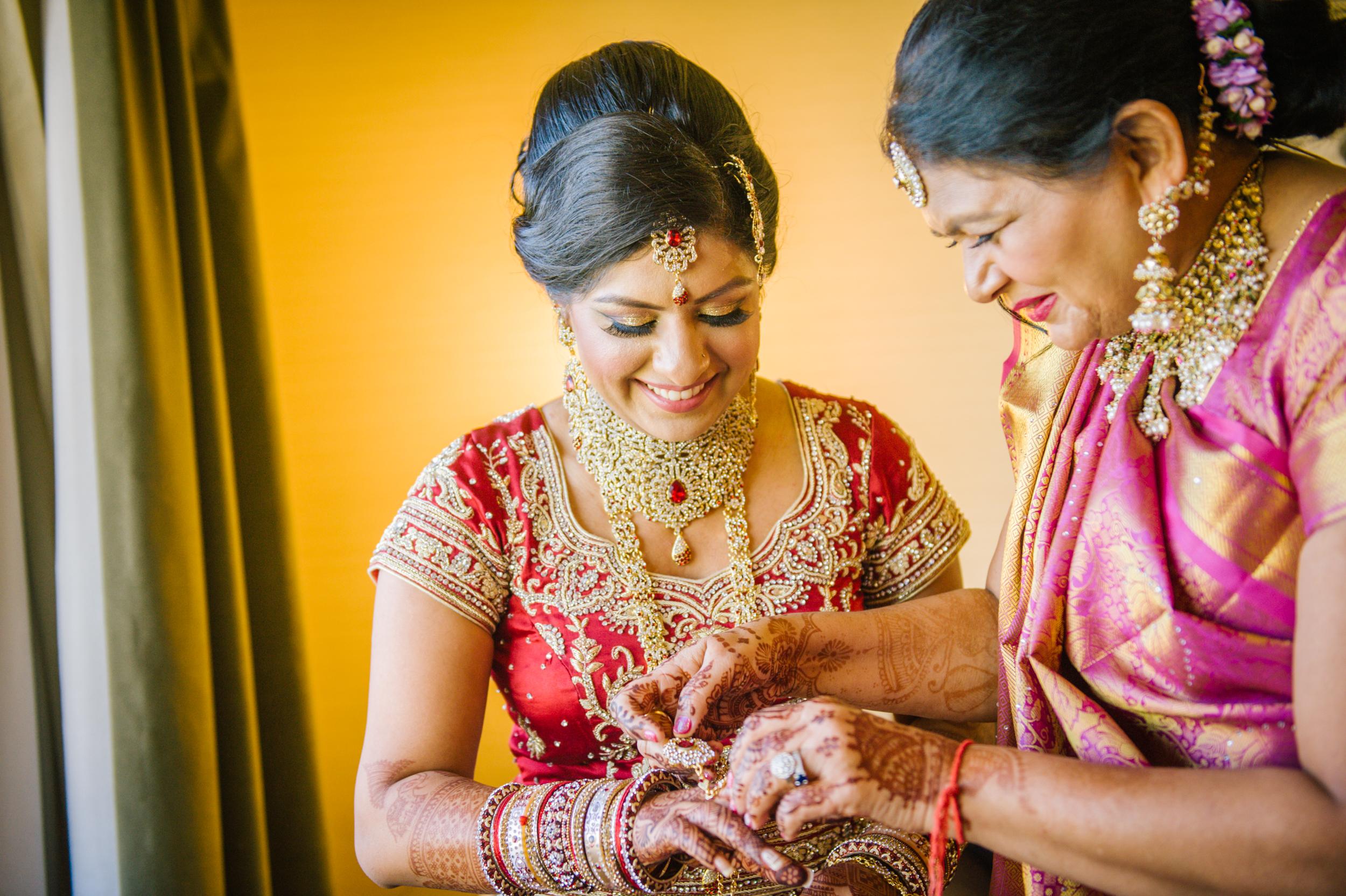 JKP_Indian_Weddings_0167.JPG