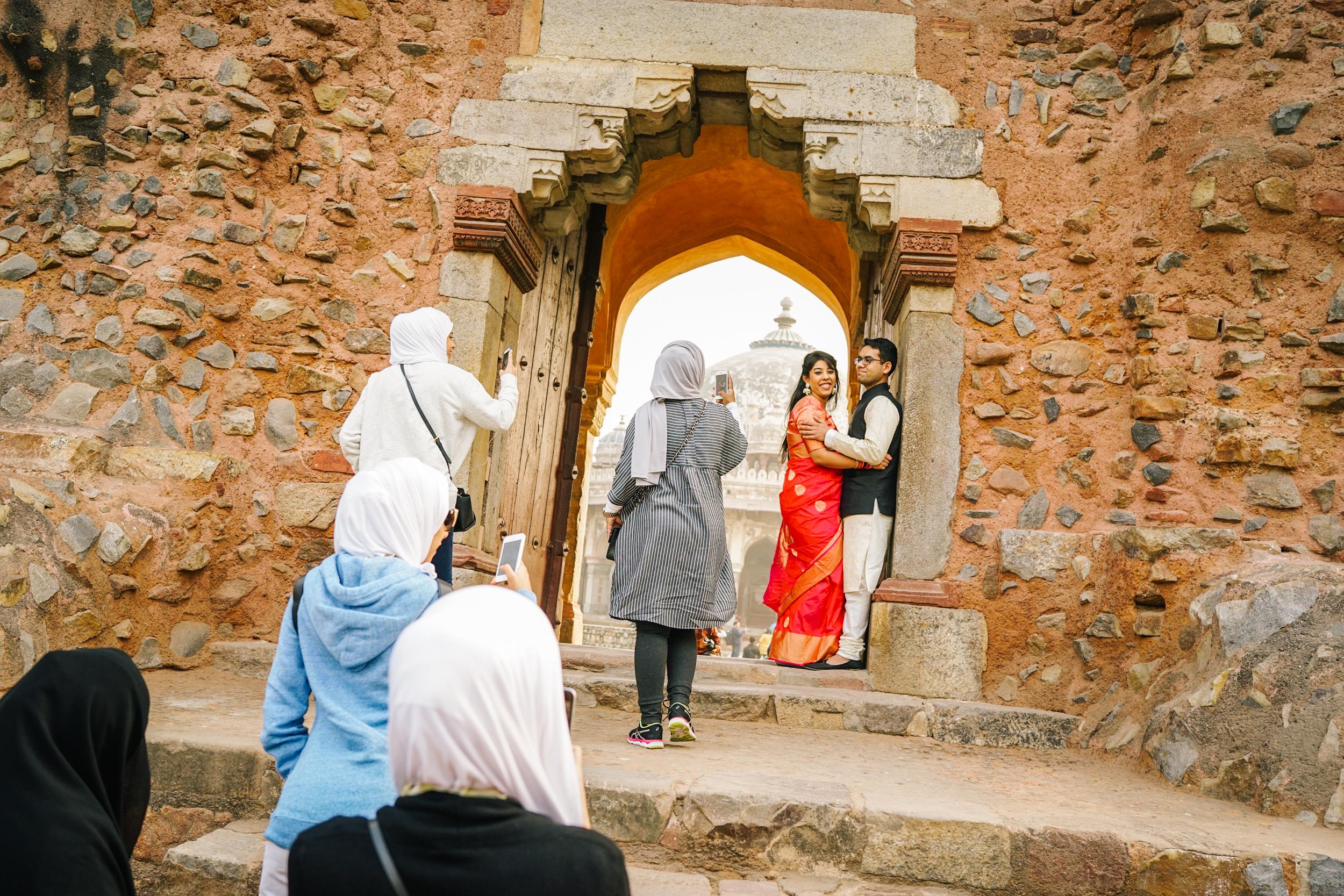 JKP_Indian_Weddings_0168.JPG