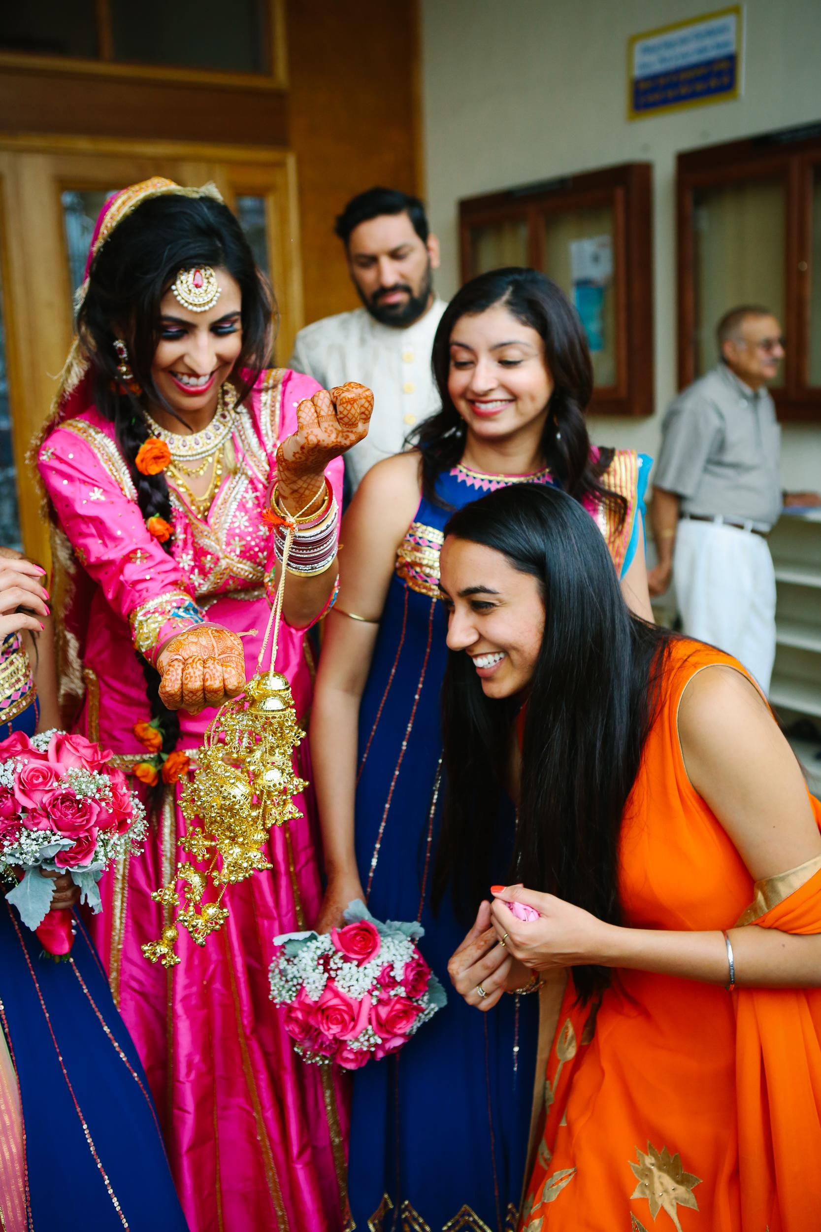 JKP_Indian_Weddings_0169.JPG