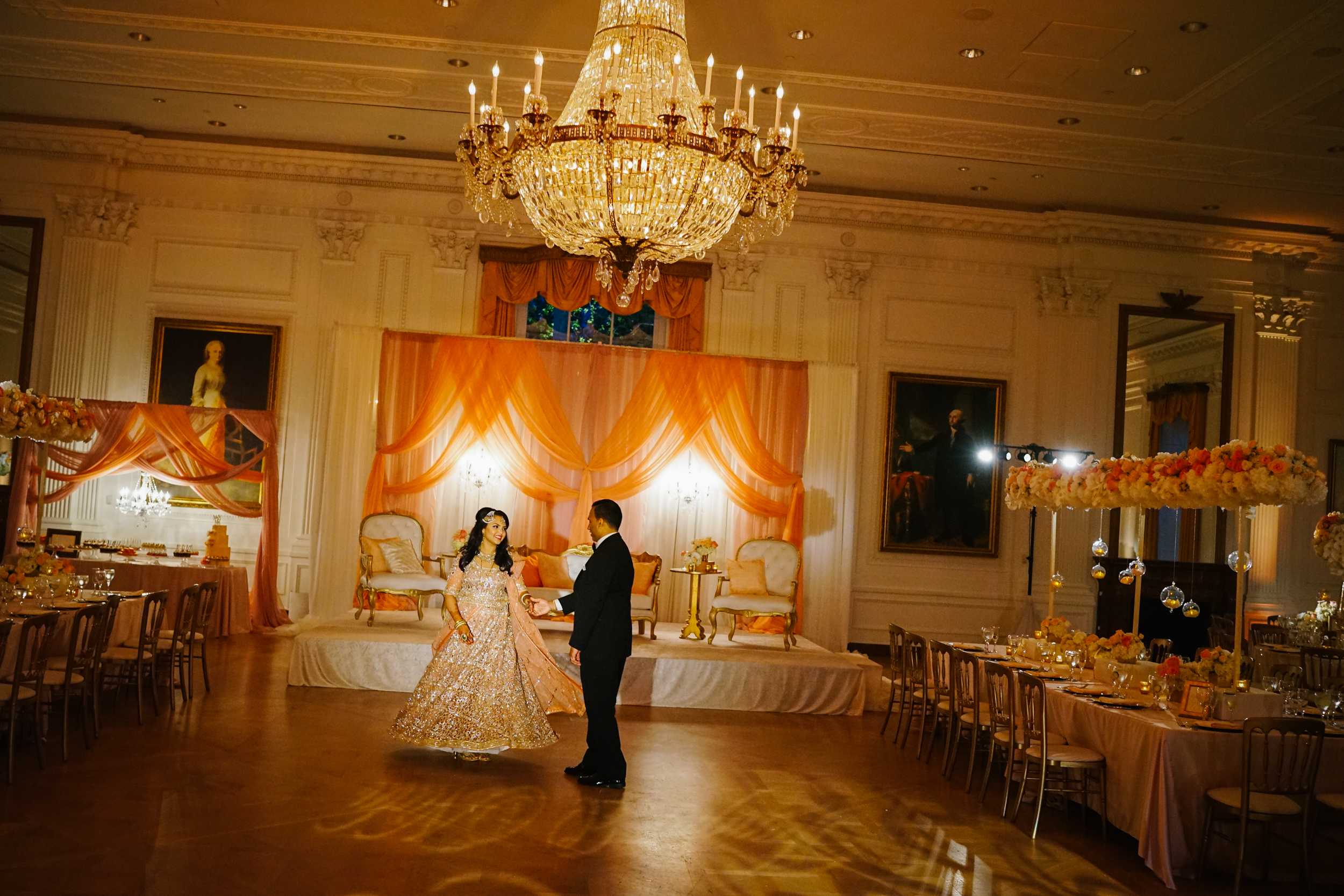 JKP_Indian_Weddings_0170.JPG